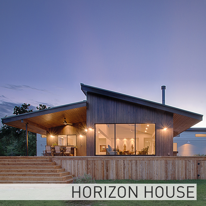 Matt Fajkus MF Architecture Horizon House-2.jpg