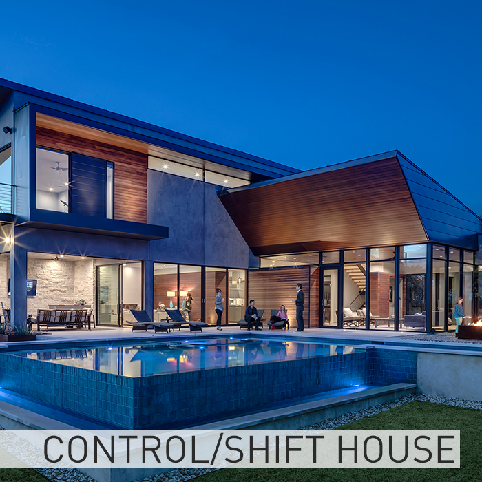 Matt Fajkus MF Architecture Control Shift House-3.jpg
