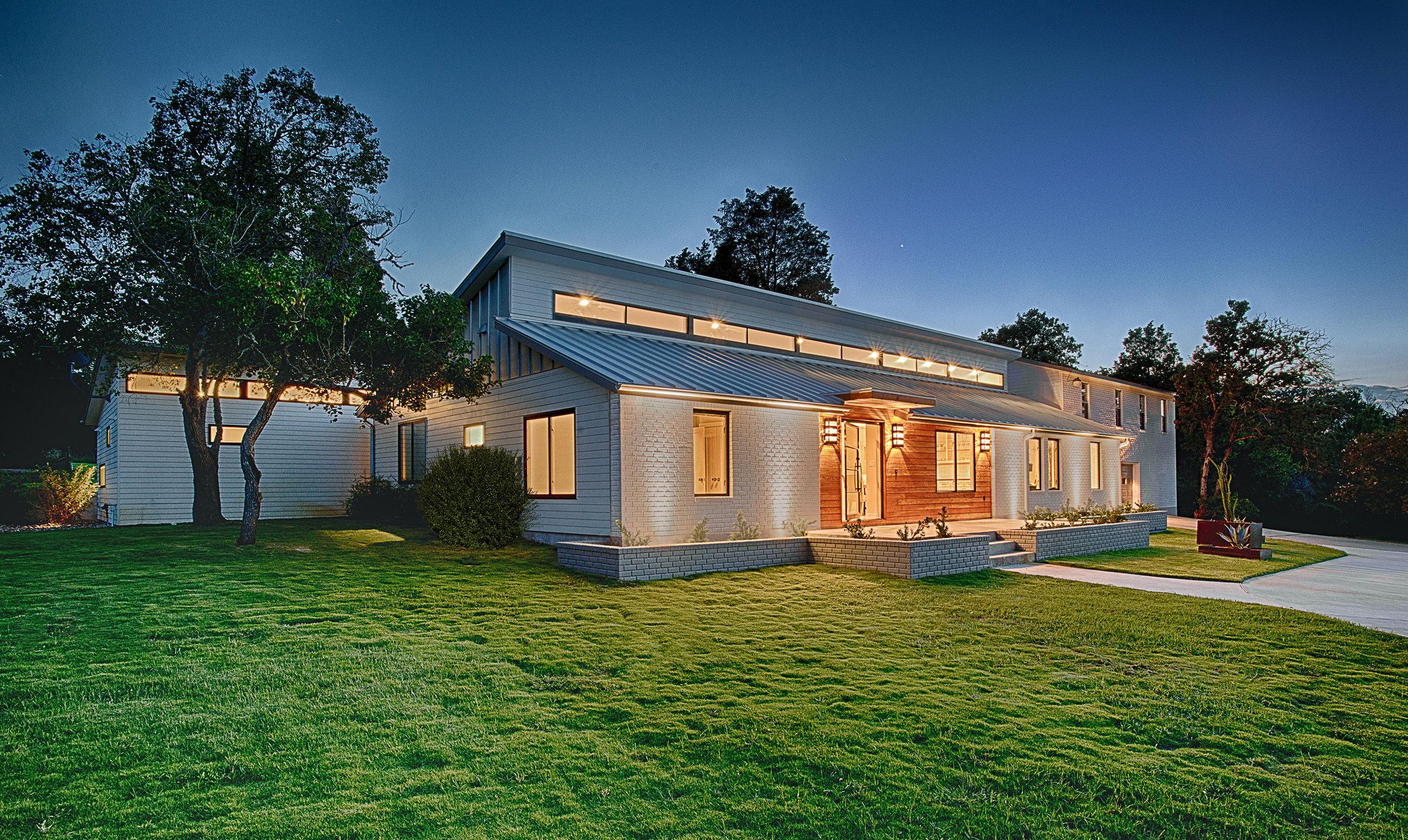 Matt Fajkus MF Architecture Pugh Residence Redux photo by Bryant Hill.jpg