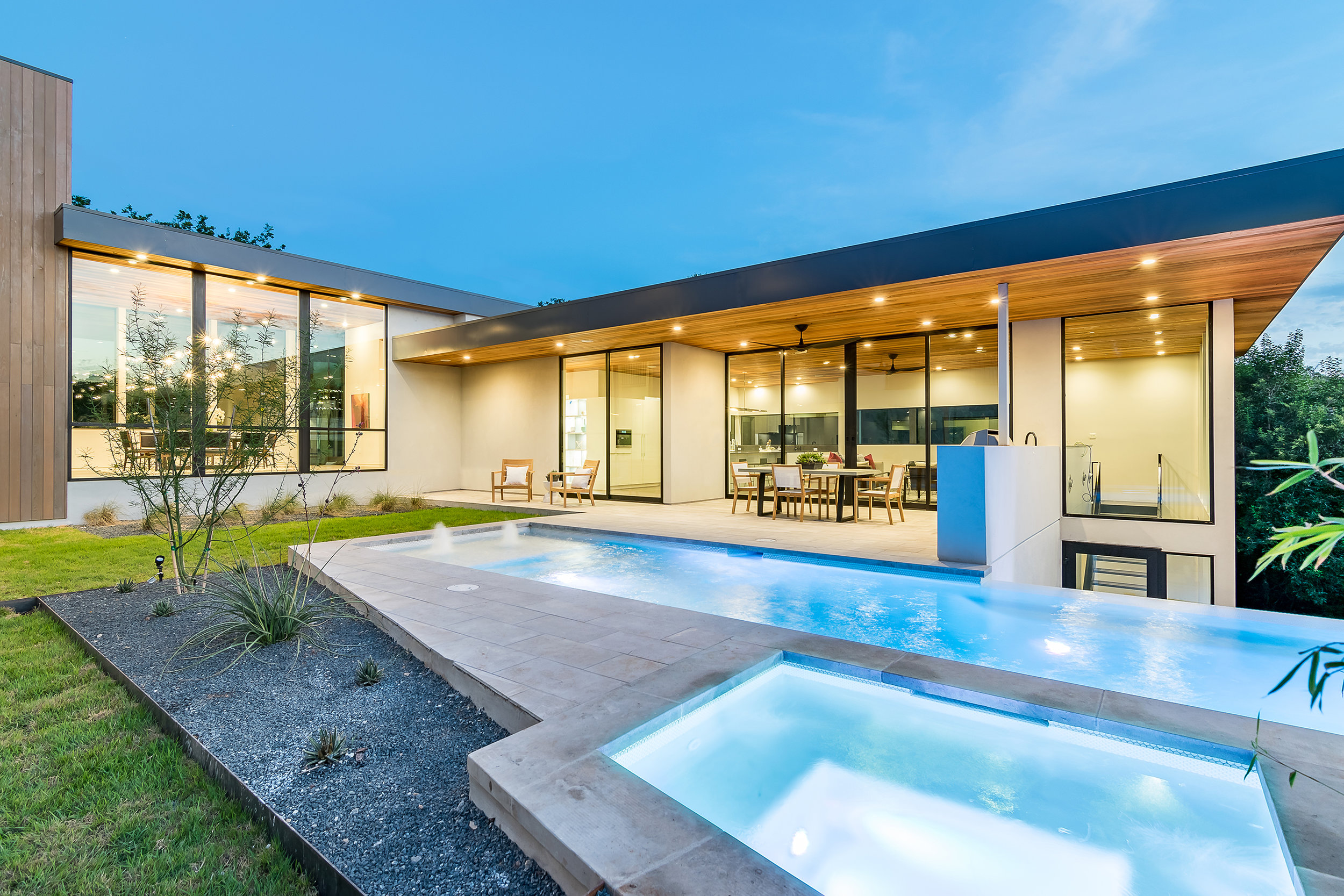 Matt Fajkus MF Architecture Bracketed Space House Photo 12 by Spaces and Faces Photography.jpg