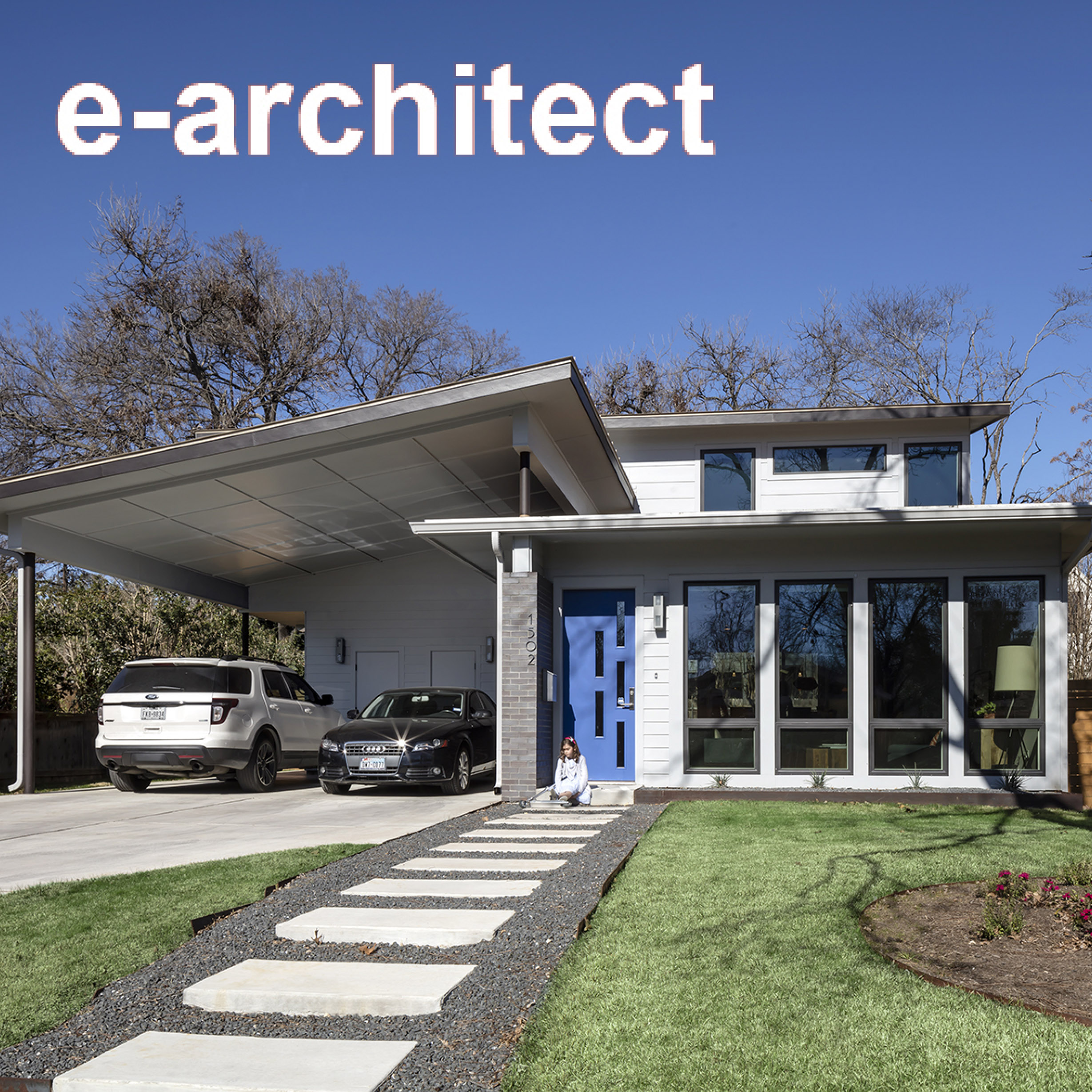 e-architect_2016_11_Threshold House