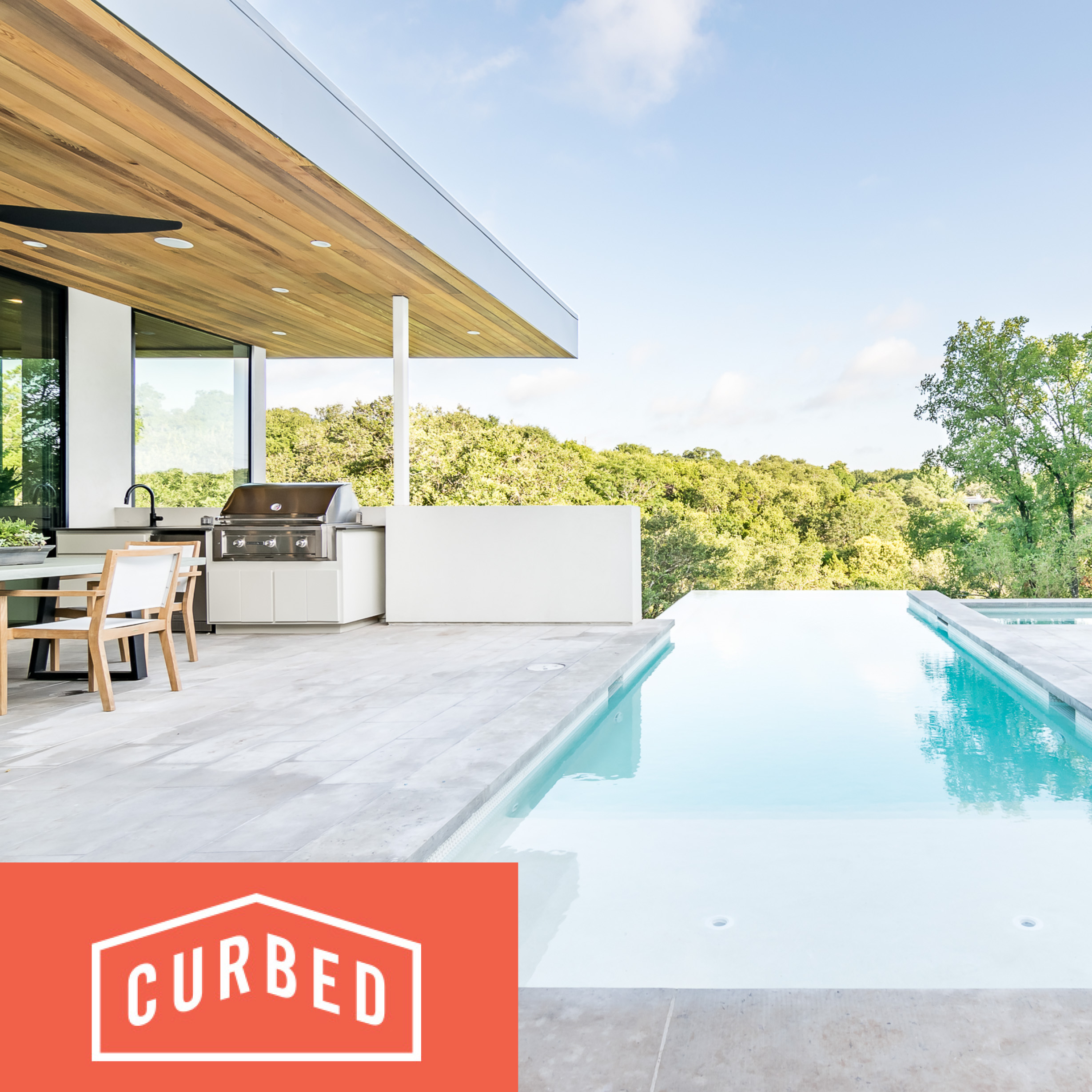 Curbed_2016_11_Bracketed Space House