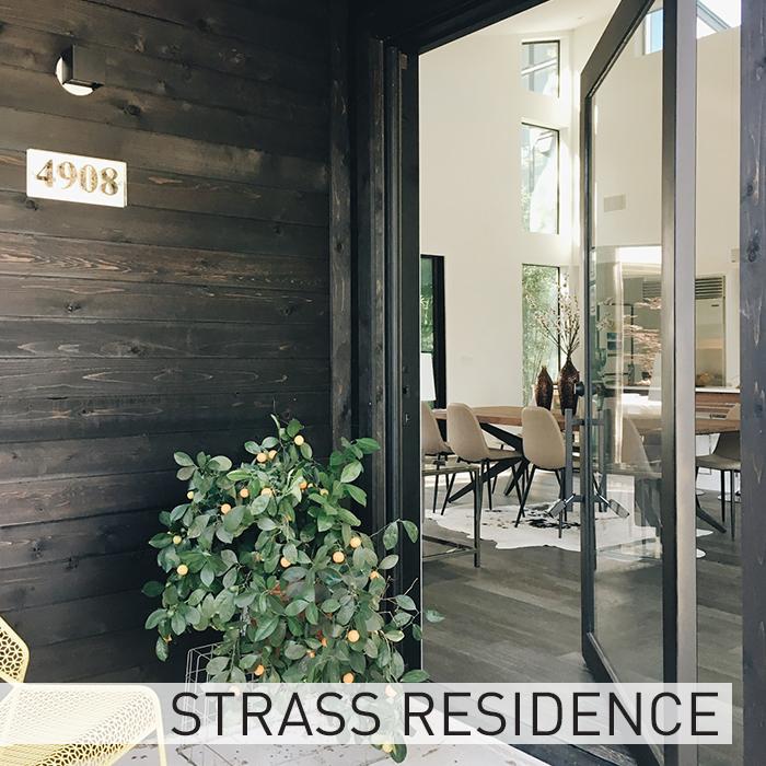 Matt Fajkus MF Architecture Strass Residence.jpg