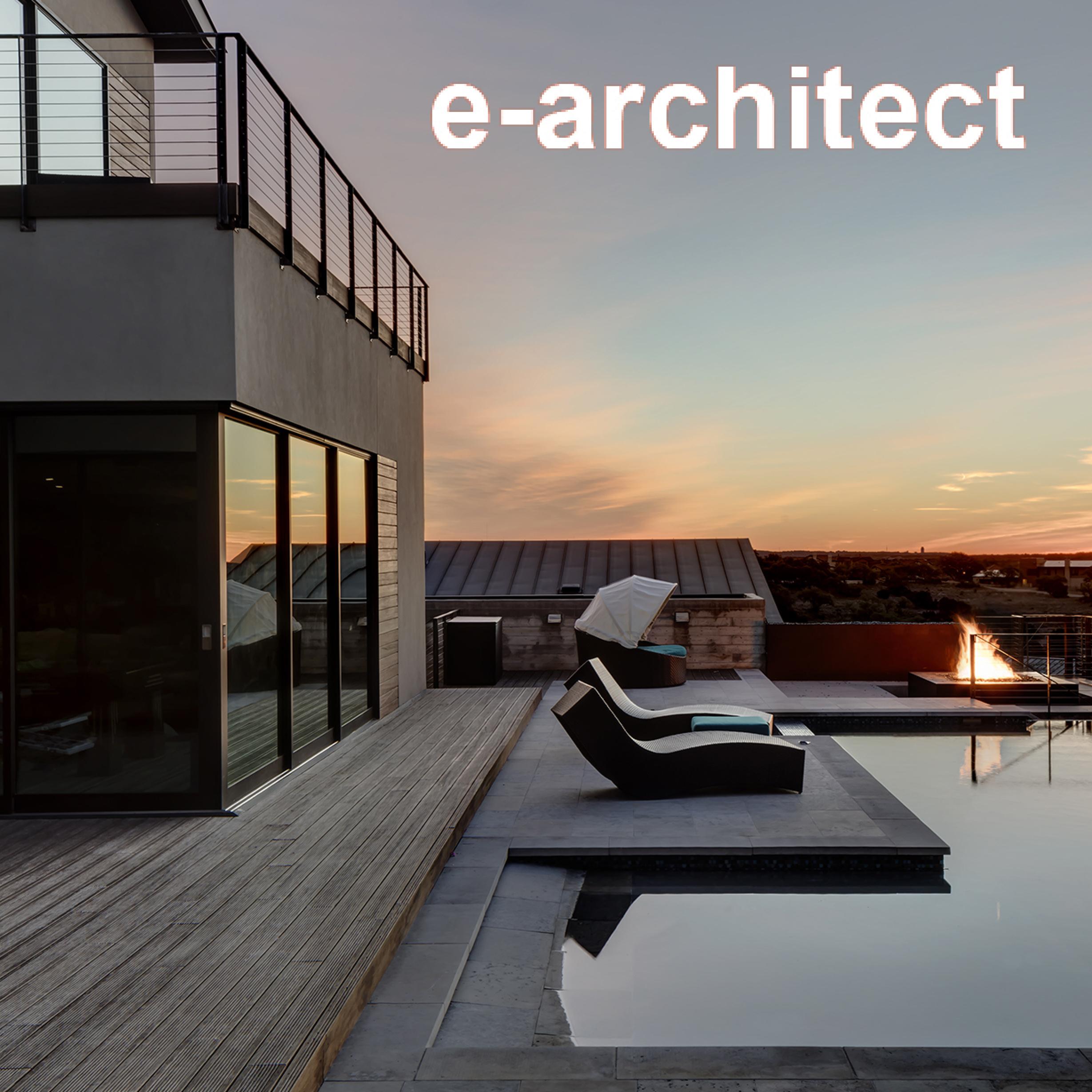 e-architect_2017_03_Cross-Grain House