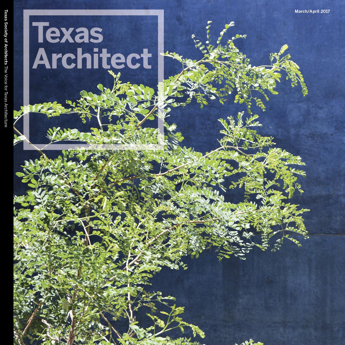 2017-03_Texas Architect_coversquare.jpg