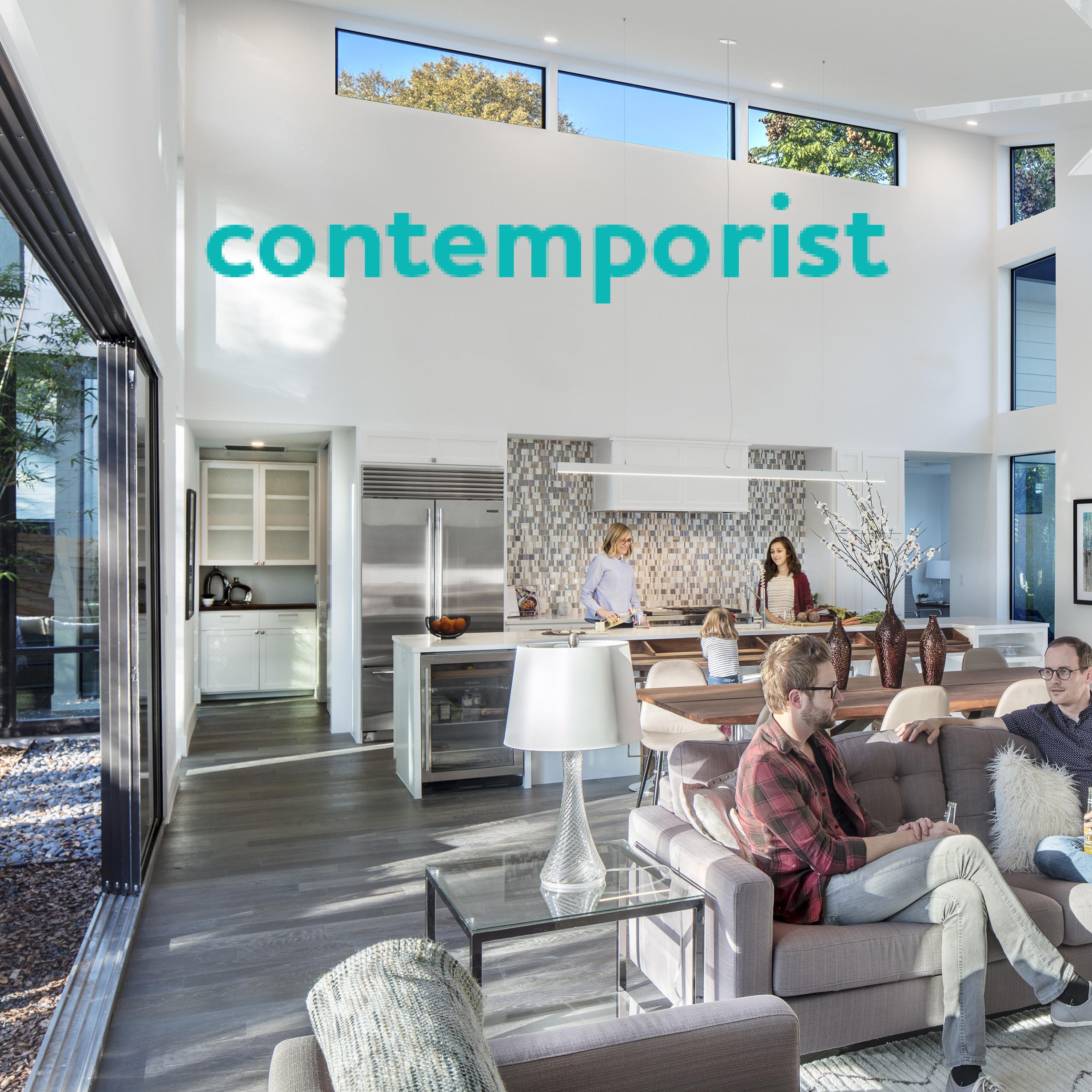 Contemporist_2017_02_Strass Residence