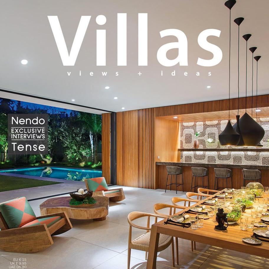 Villas 2017_cover.png