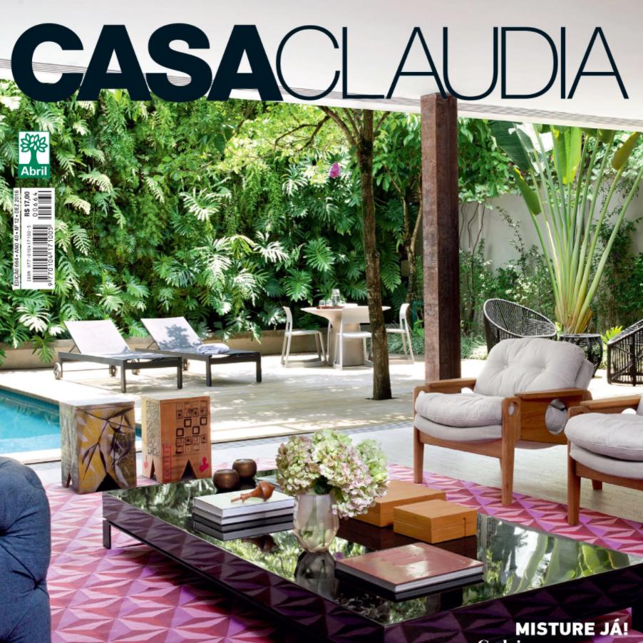 2016_12 Casa Claudia_Cover.png