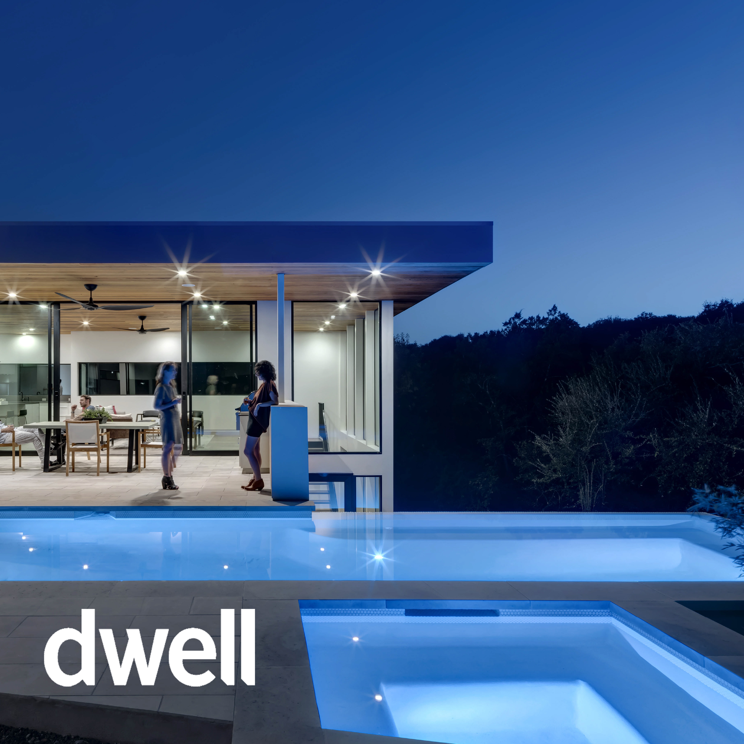 Dwell_2017_04_Bracketed Space House