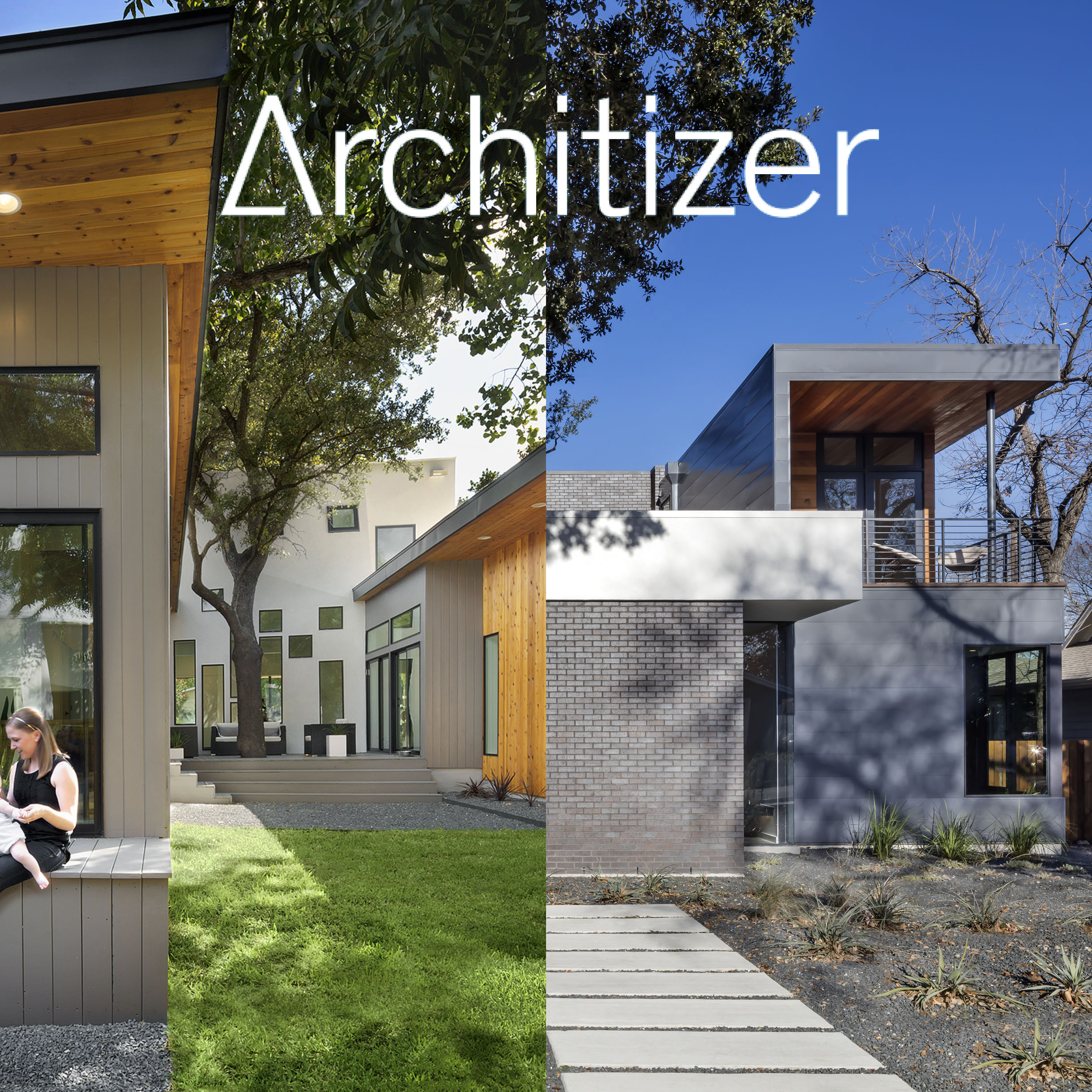 Architizer_2017_04_TreeHouse+Main Stay House