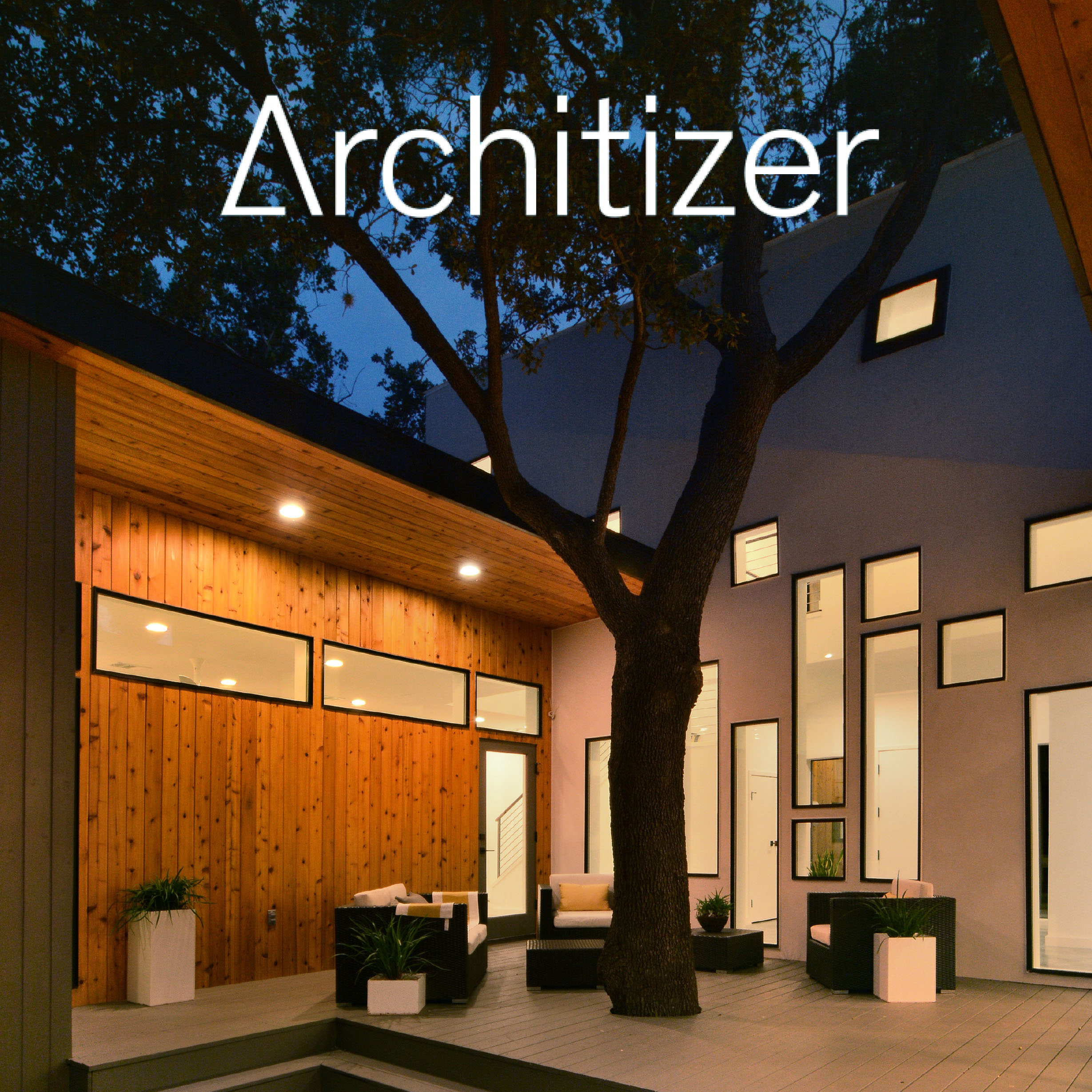 2013_0926_Matt Fajkus MF Architecture Tribeza Fashion Show 10.jpg