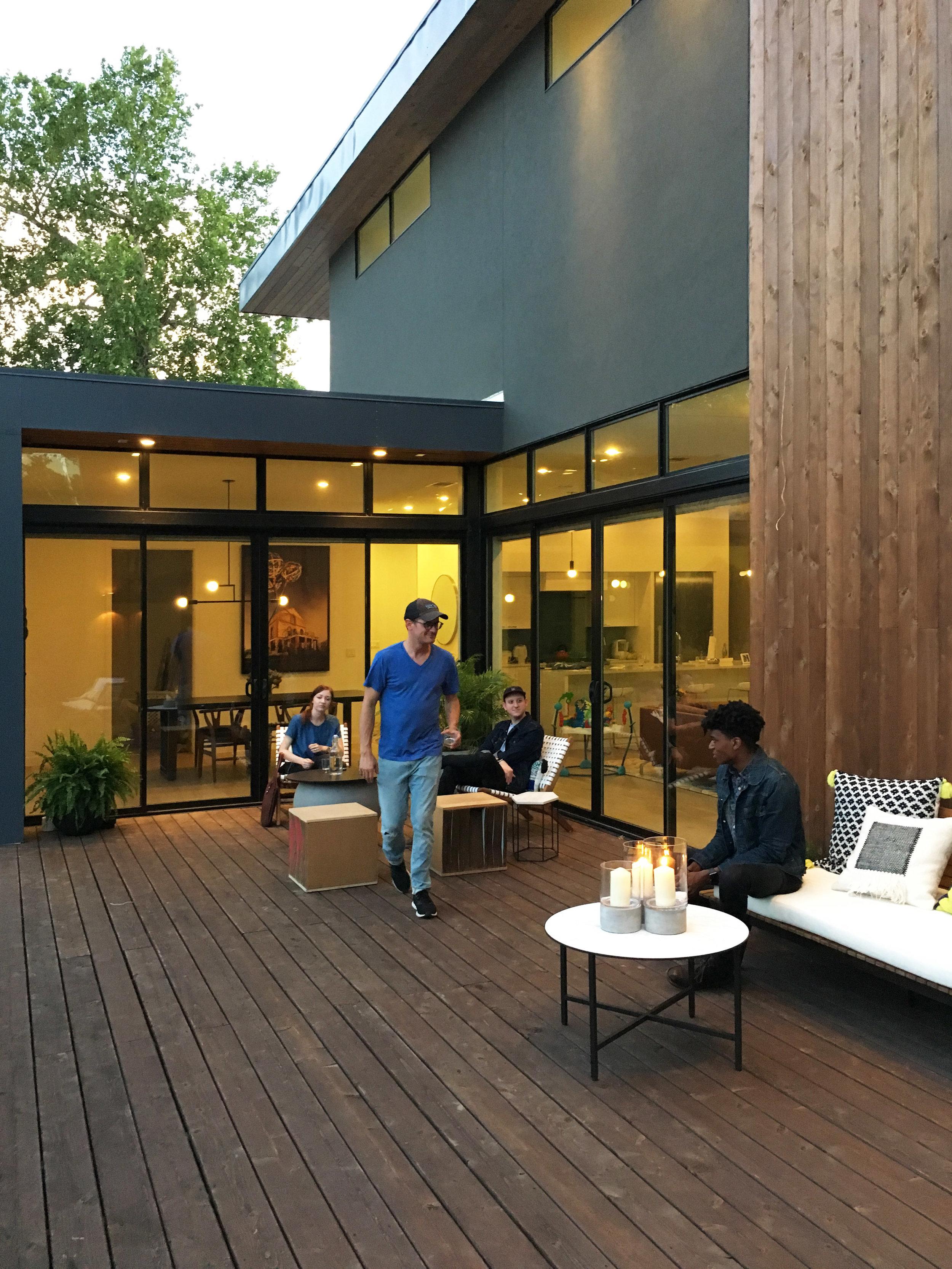 Matt Fajkus Architecture_Add-Subtract House_ Photoshoot 2.jpg