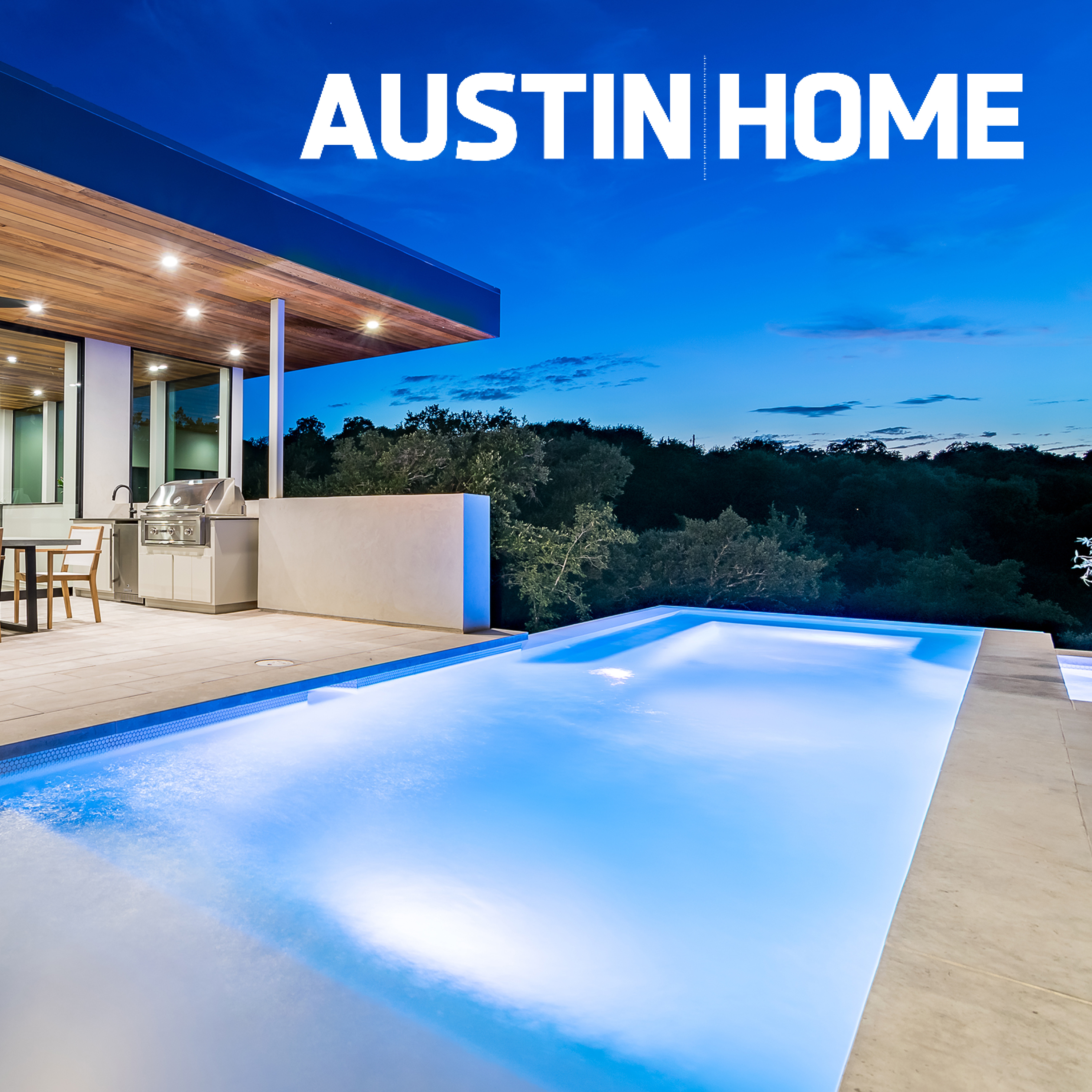 Austin Home_2017_06_Bracketed Space House