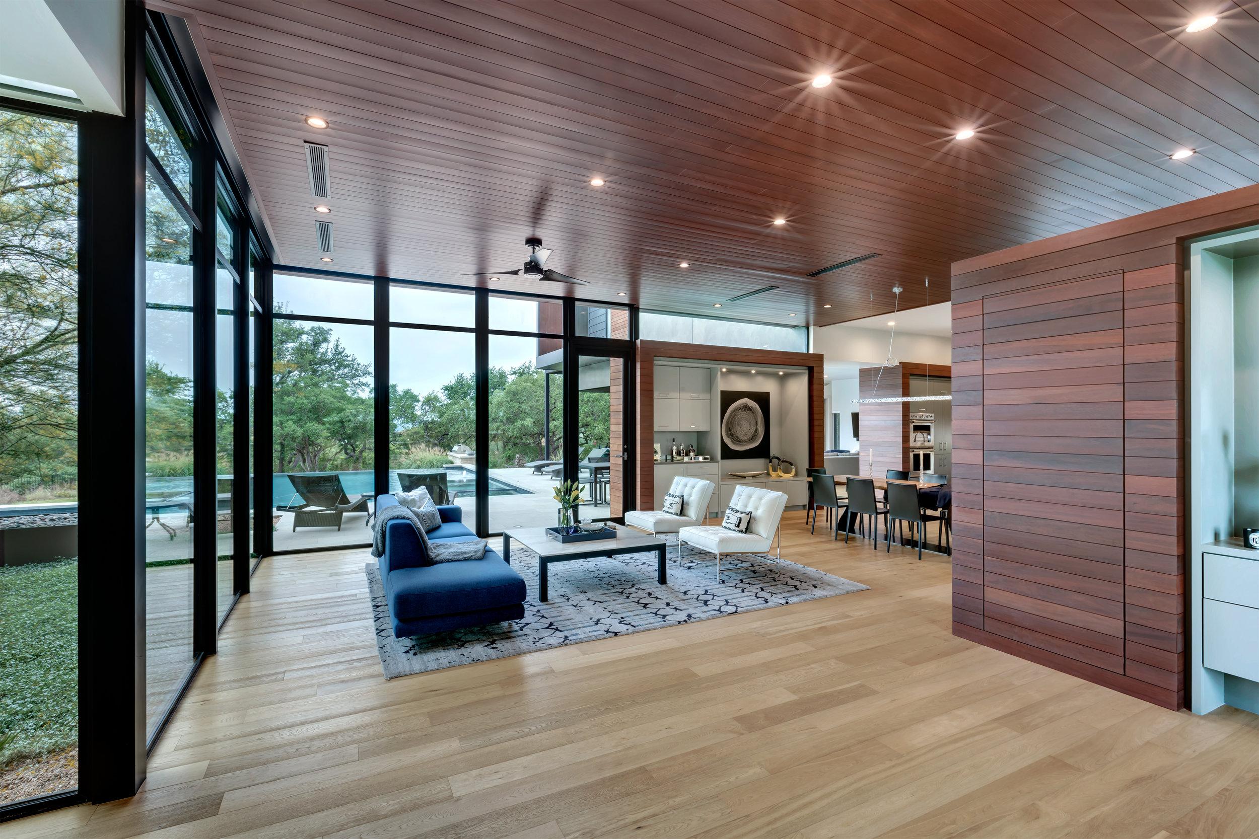 Matt Fajkus MF Architecture_Control-Shift House_Interior Photo 1 by Charles Davis Smith.jpg