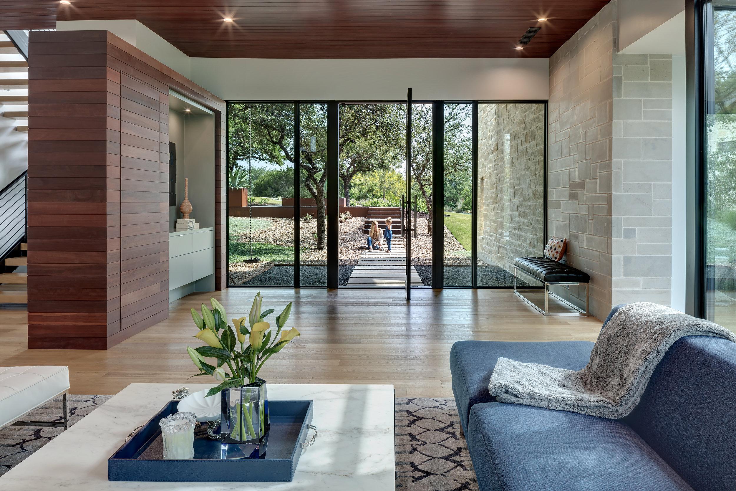 Matt Fajkus MF Architecture_Control-Shift House_Interior Photo 2 by Charles Davis Smith.jpg