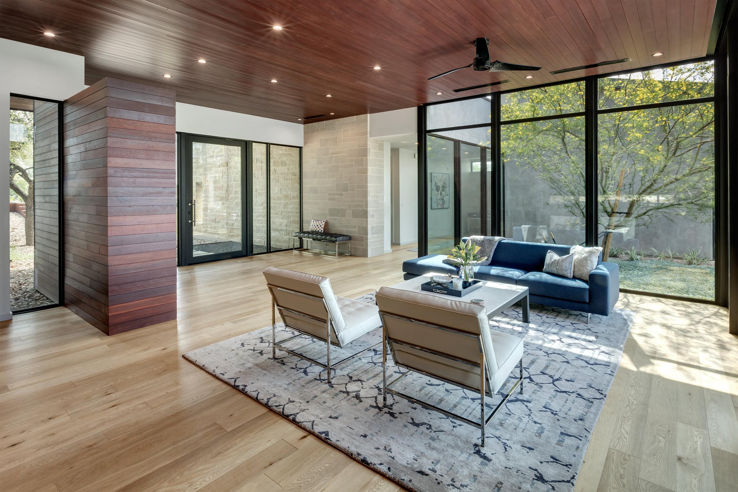 Matt Fajkus MF Architecture_Control-Shift House_Interior Photo 3 by Charles Davis Smith.jpg