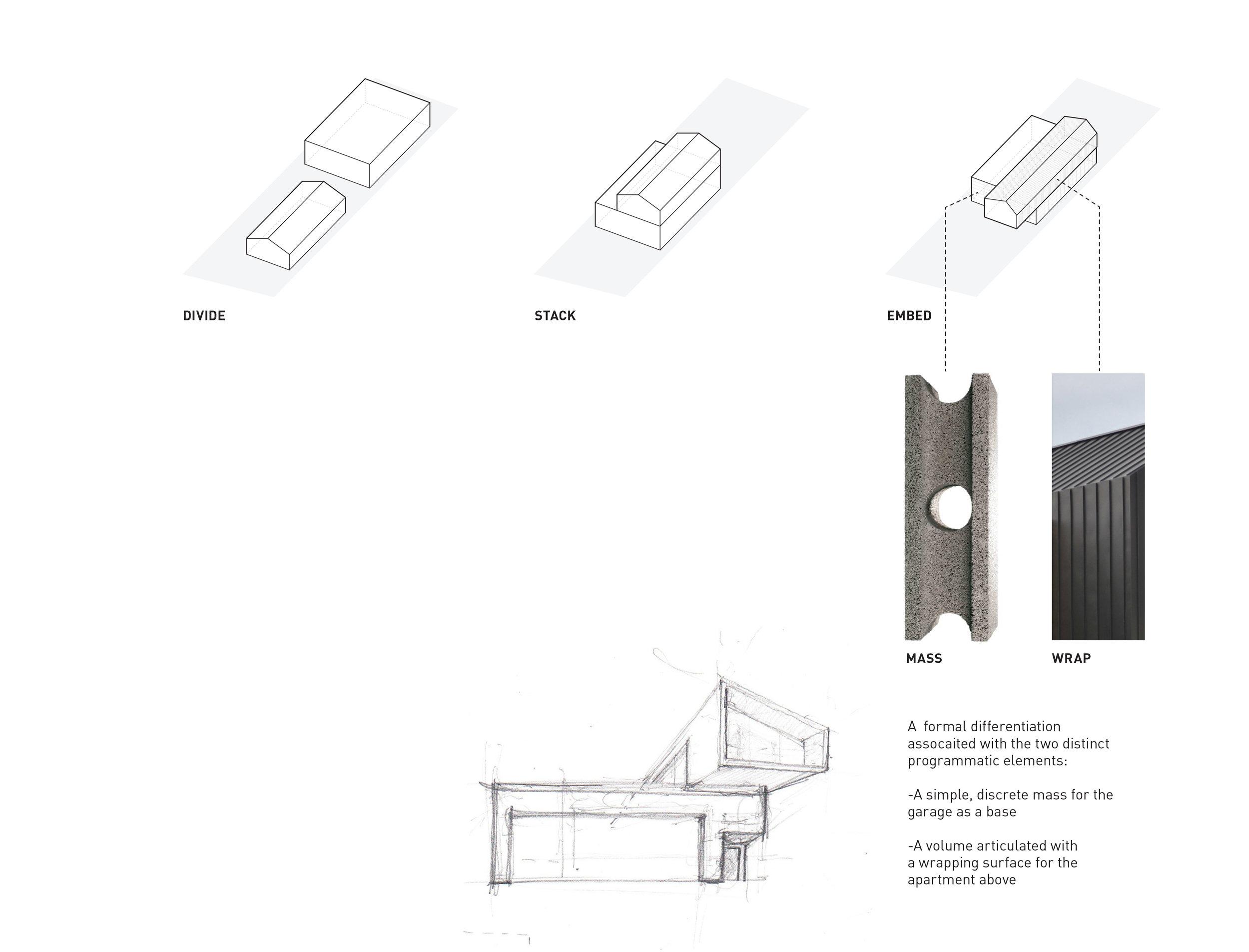 Matt Fajkus MF Architecture_AutoHaus_Massing Diagram.jpg