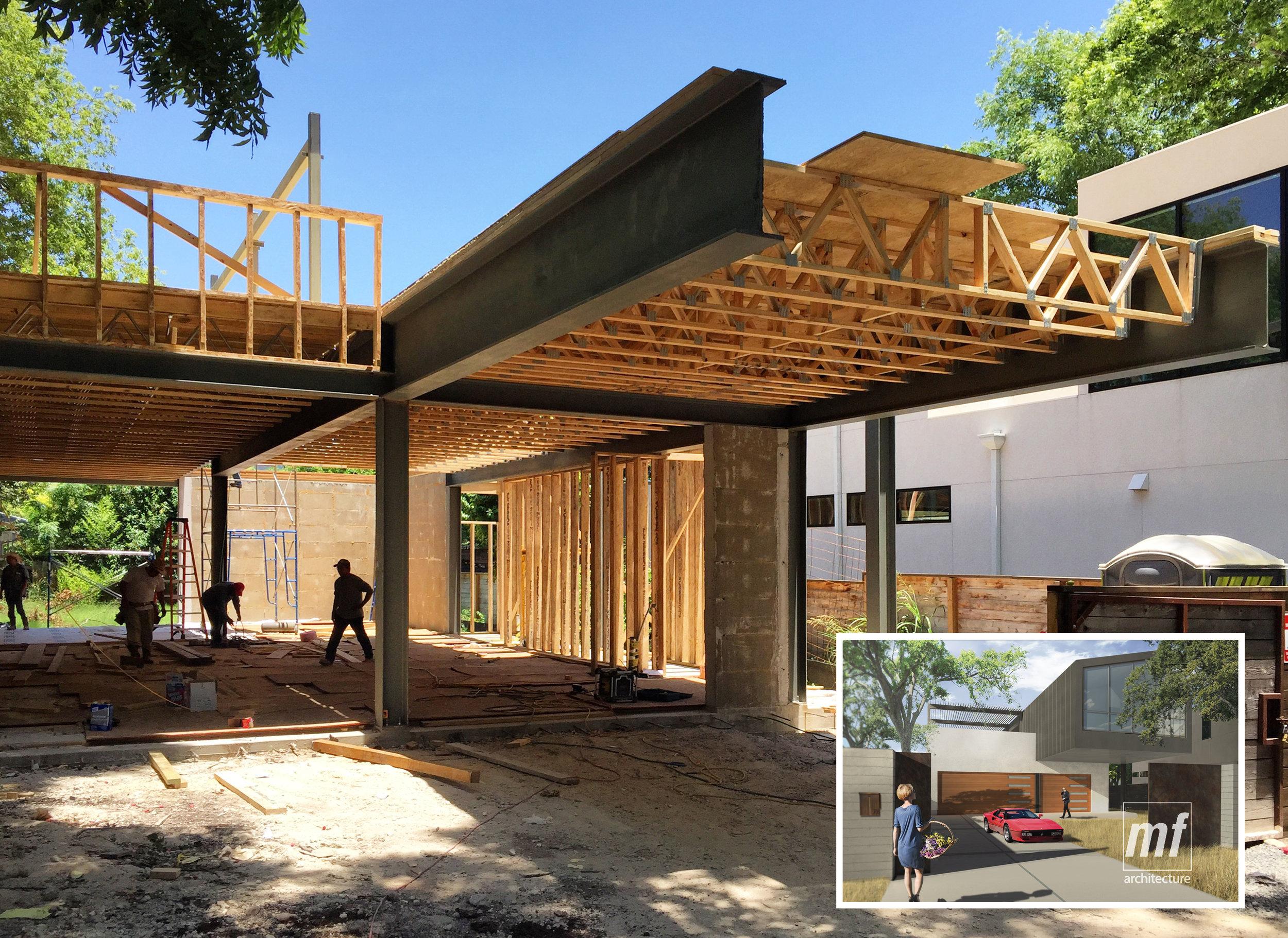 Matt Fajkus MF Architecture_Autohaus Construction + Rendering.jpg