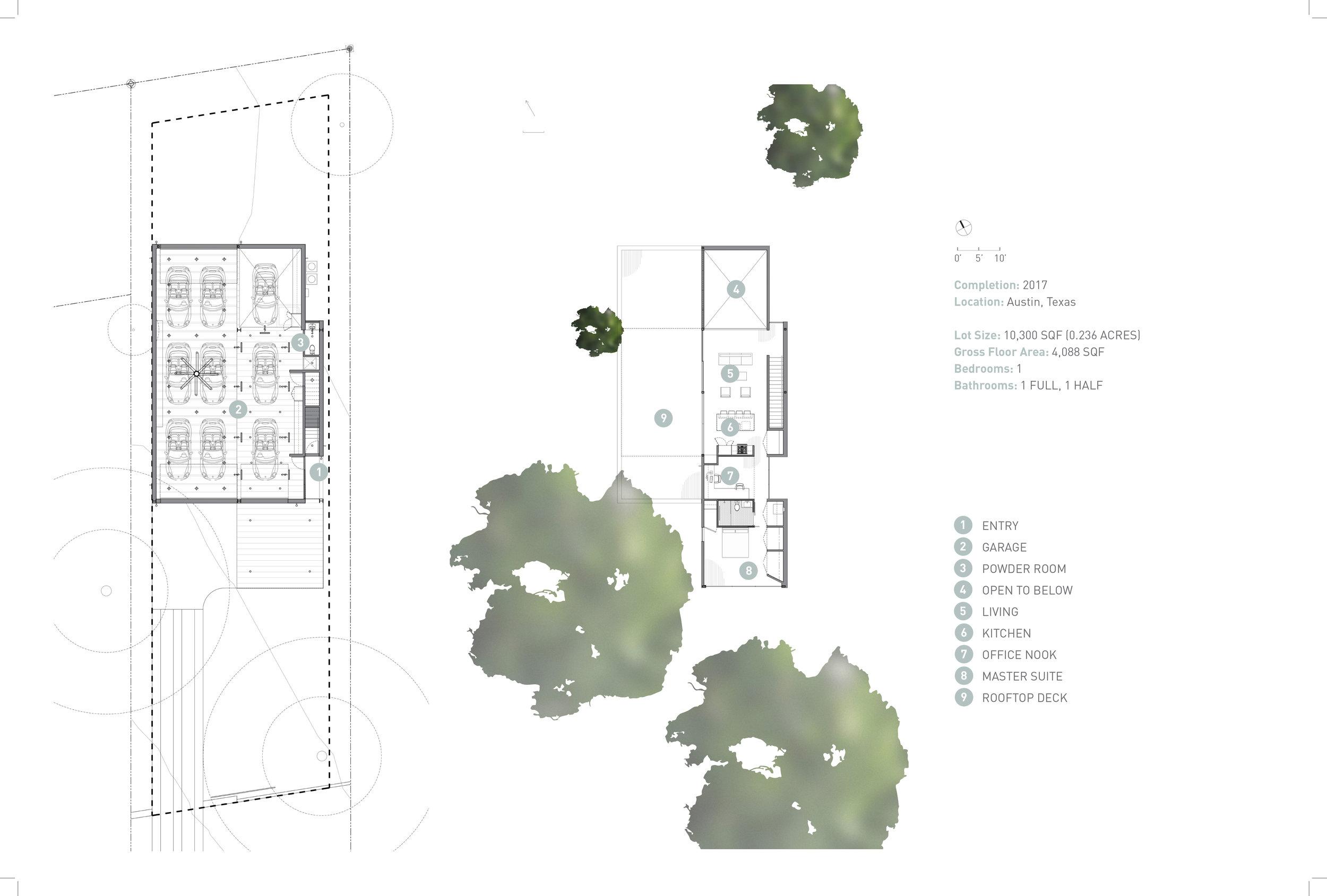 Matt Fajkus MF Architecture_Autohaus_Graphic plans.jpg