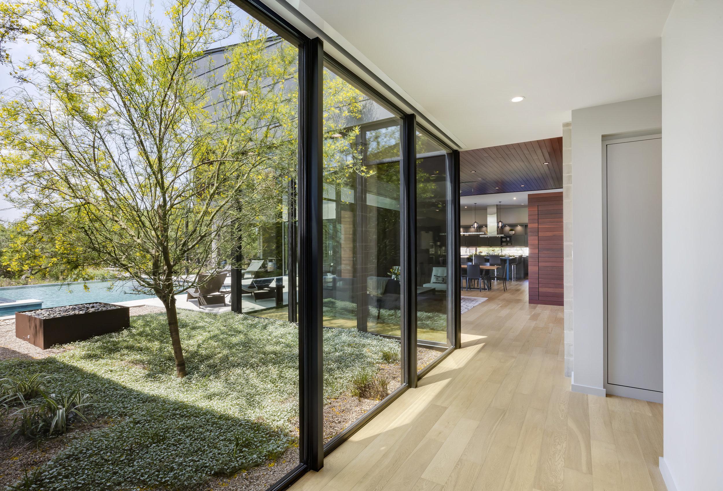 Matt Fajkus MF Architecture_Control-Shift House_Interior Photo 10 by Charles Davis Smith.jpg