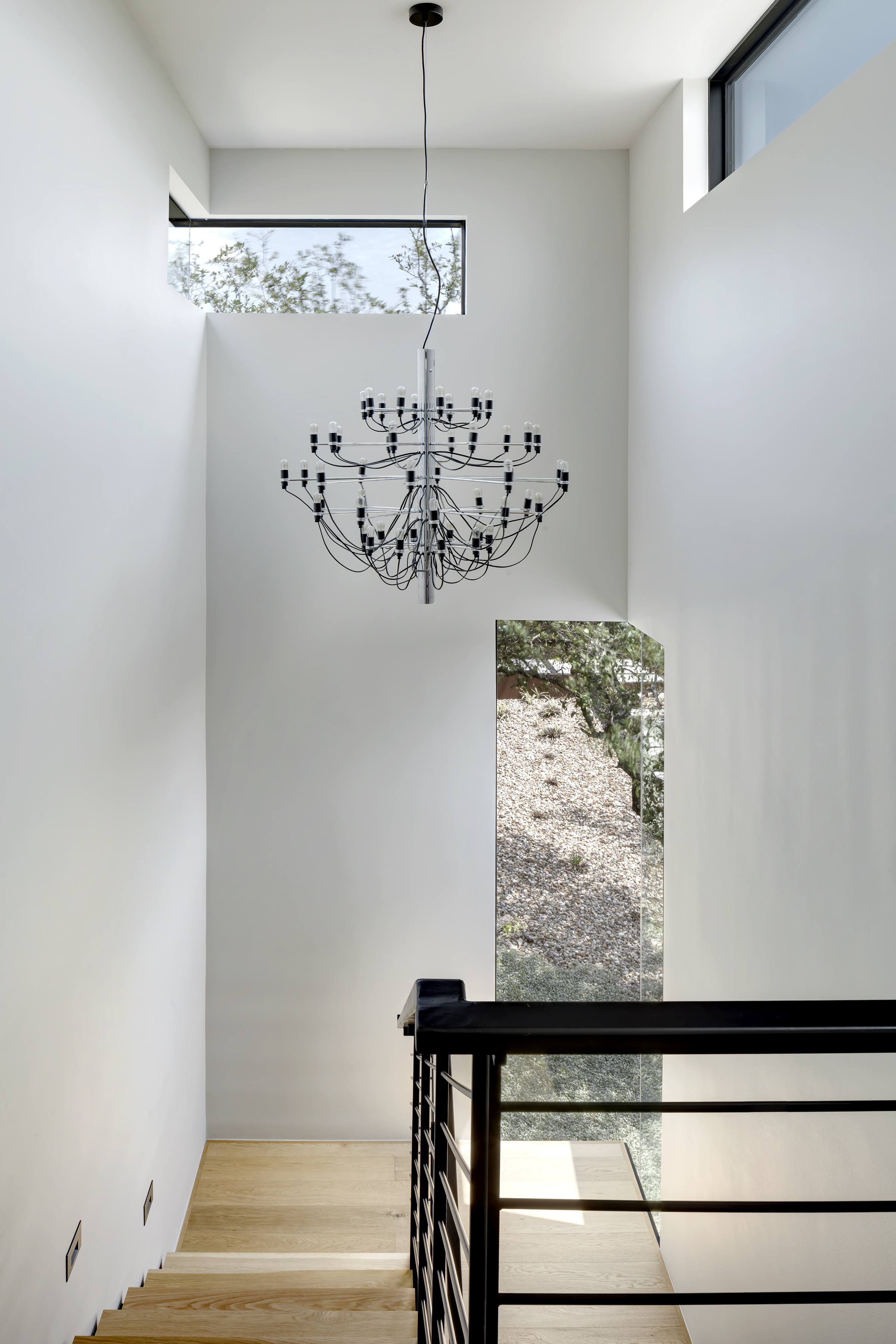 Matt Fajkus MF Architecture_Control-Shift House_Interior Photo 14 by Charles Davis Smith.jpg