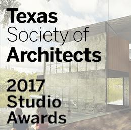 2017 TxA Studio Awards.jpg