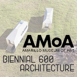 2017 AMoA Exhibit.jpg