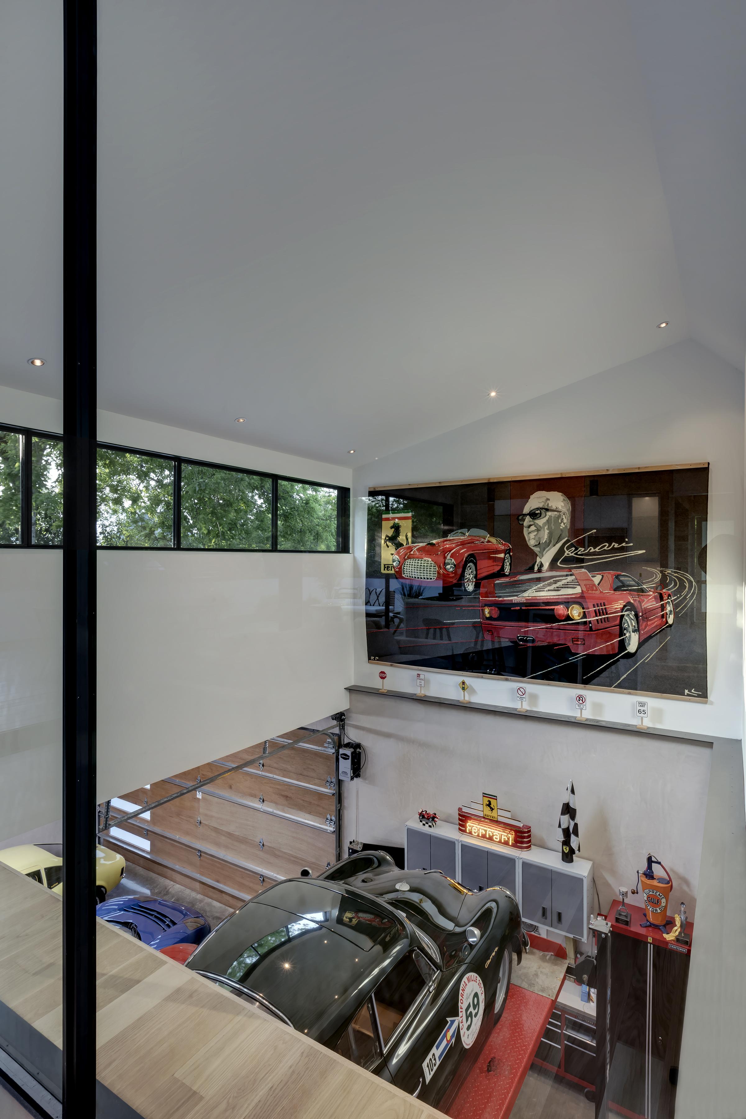 Matt Fajkus MF Architecture AutoHaus_Interior Photo 1 by Charles Davis Smith.jpg