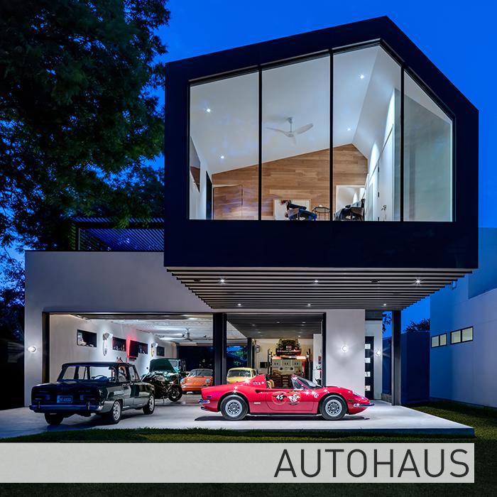 Matt Fajkus MF Architecture Autohaus.jpg