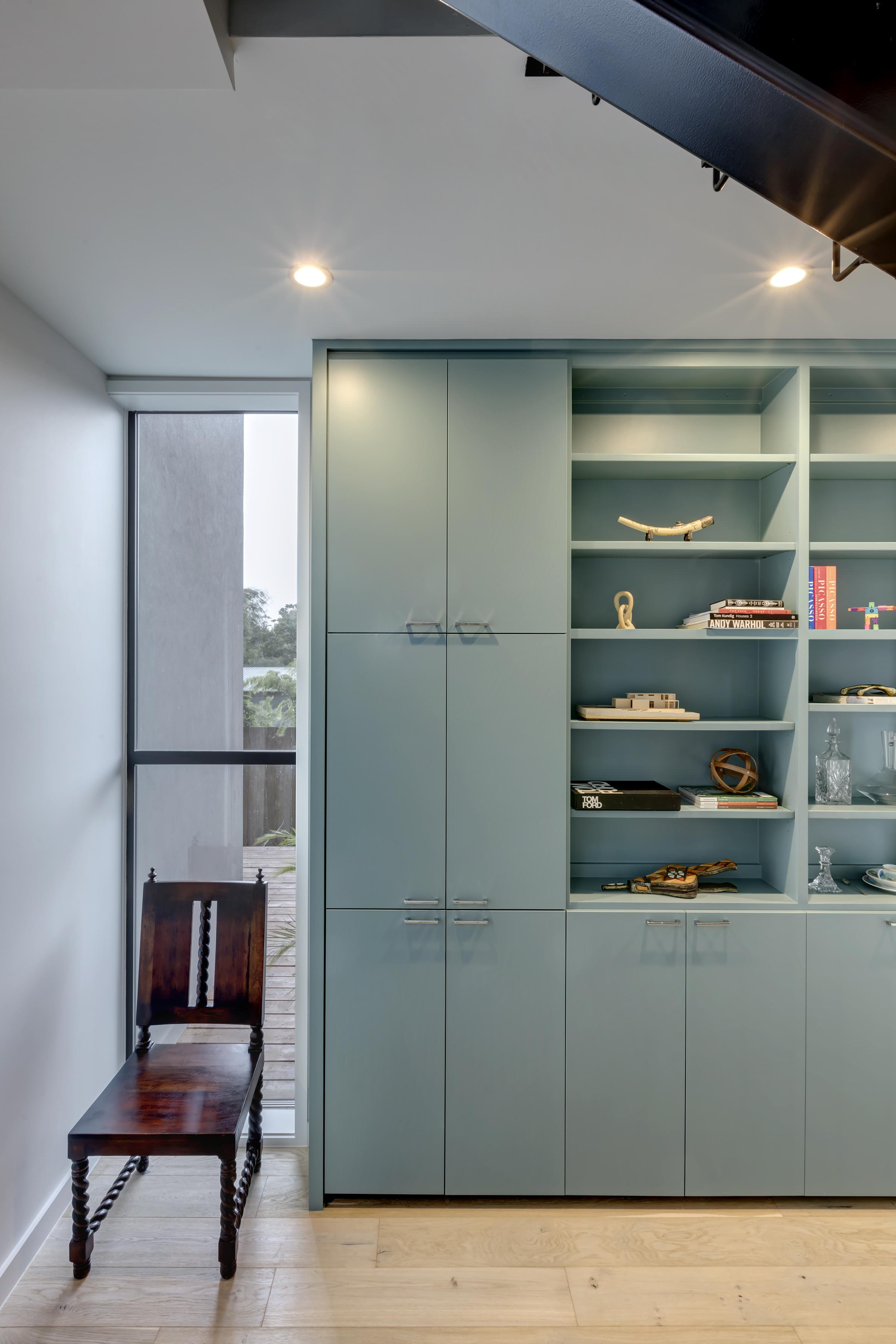 Matt Fajkus MF Architecture Add Subtract House_Photo 8 by Charles Davis Smith.jpg