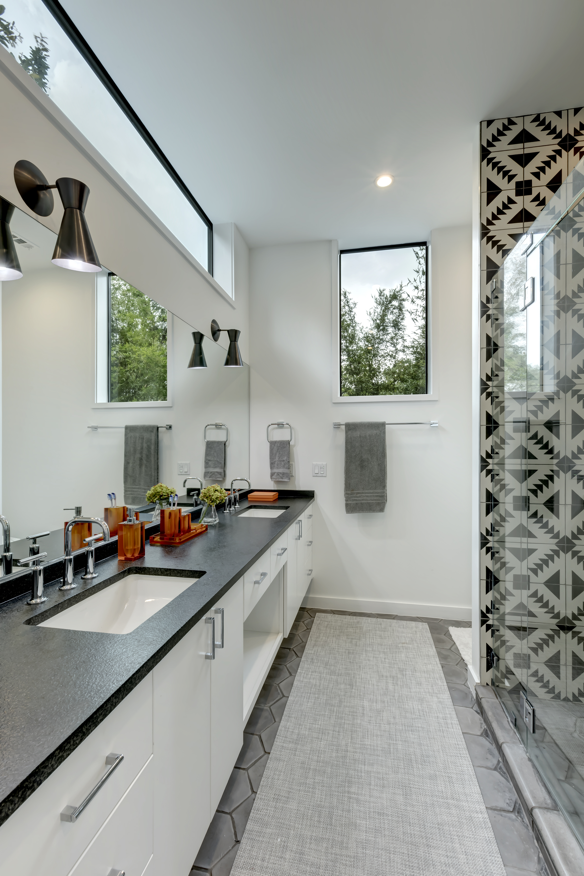 Matt Fajkus MF Architecture Add Subtract House_Photo 10 by Charles Davis Smith.jpg