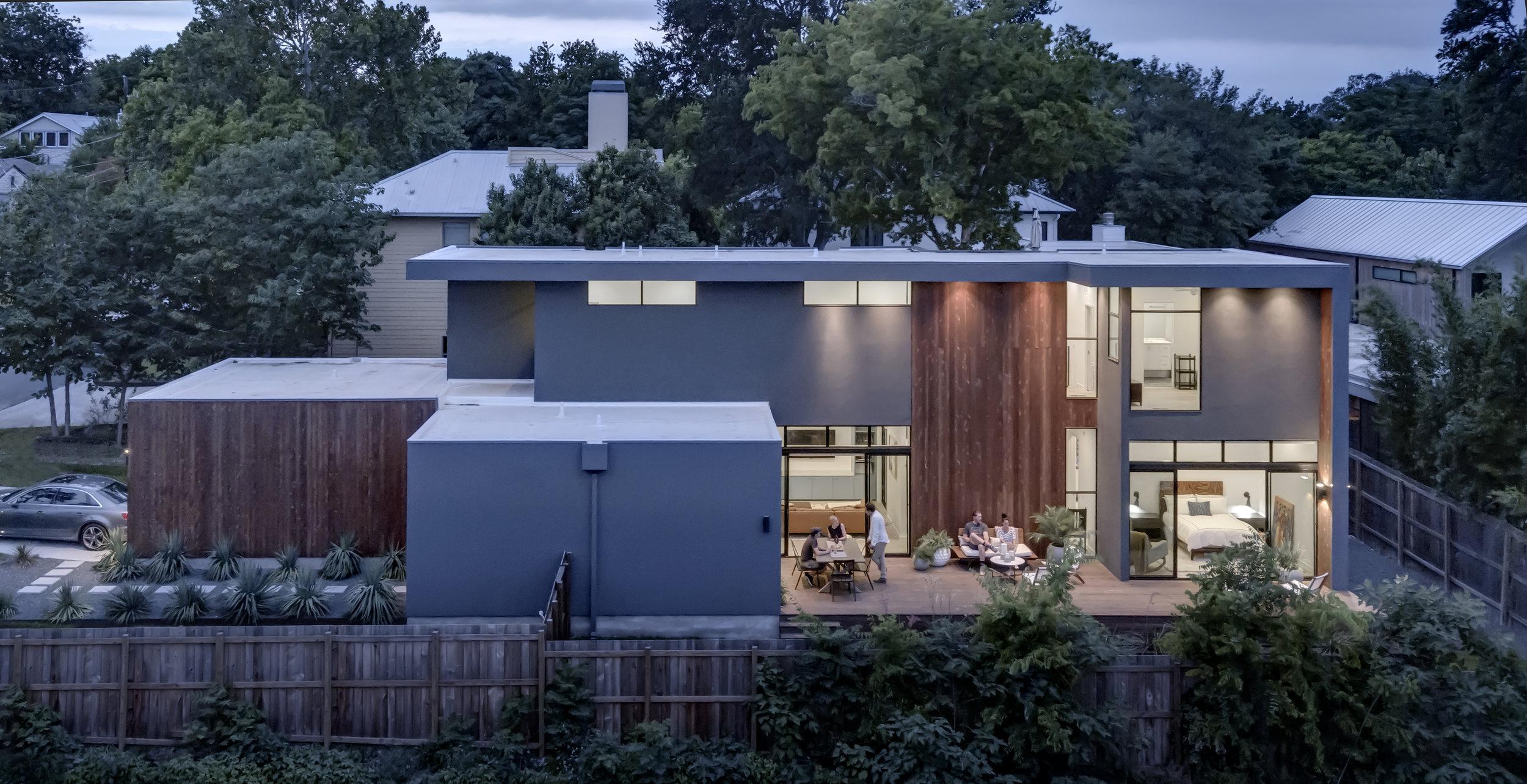 Matt Fajkus MF Architecture Add Subtract House_Photo 11 by Charles Davis Smith.jpg