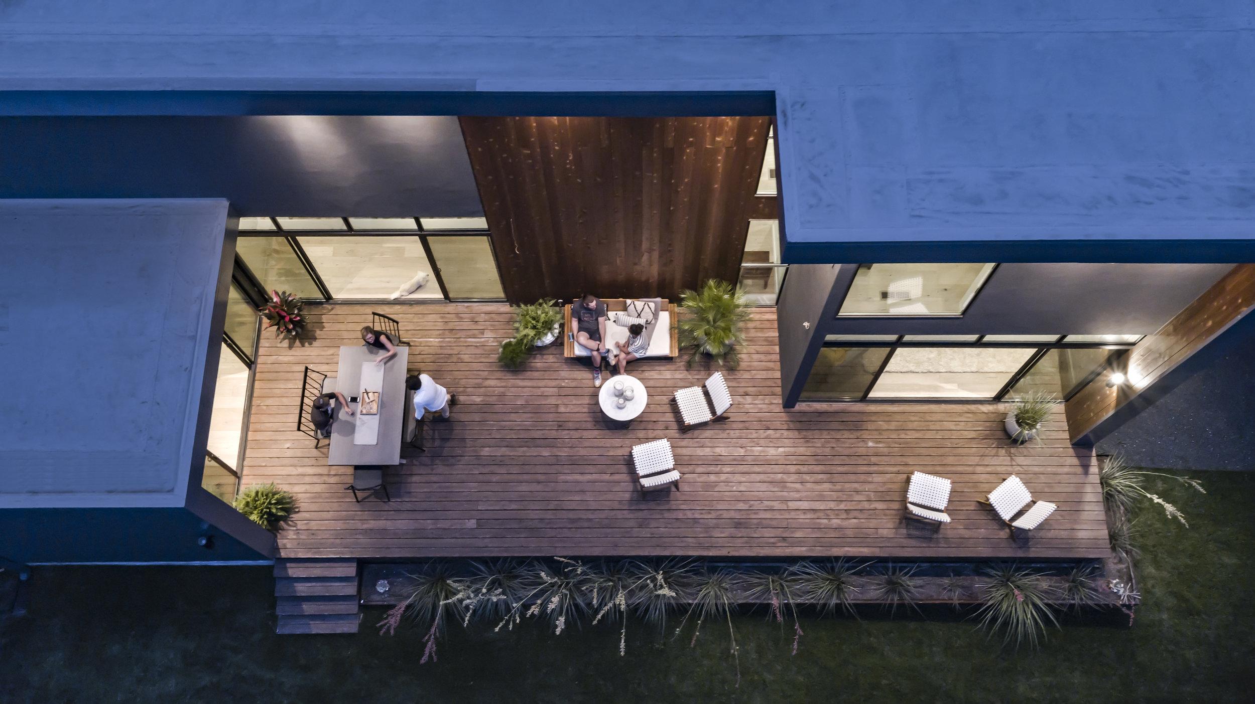 Matt Fajkus MF Architecture Add Subtract House_Photo 12 by Charles Davis Smith.jpg