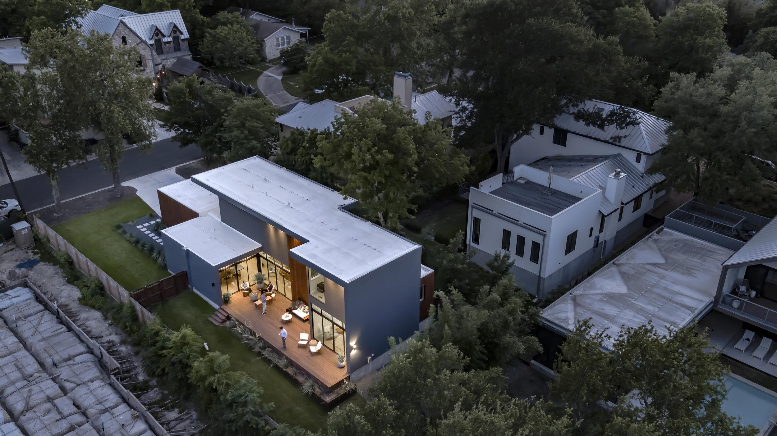 Matt Fajkus MF Architecture Add Subtract House_Photo 13 by Charles Davis Smith.jpg