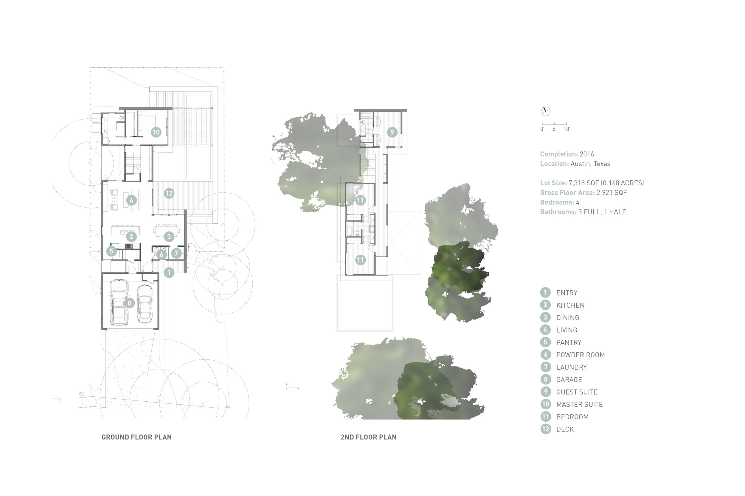 Matt Fajkus MF Architecture_Add Subtract House Graphic Plans.jpg