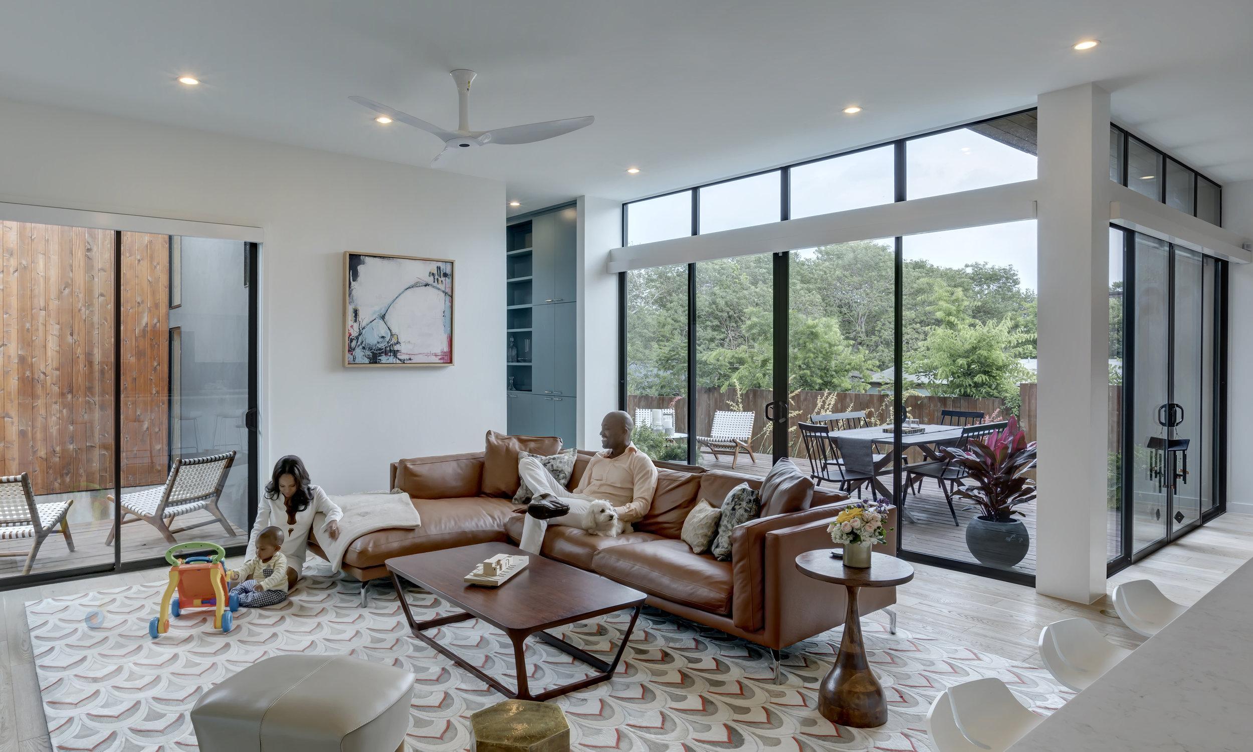 Matt Fajkus MF Architecture Add Subtract House_Photo 7 by Charles Davis Smith.jpg