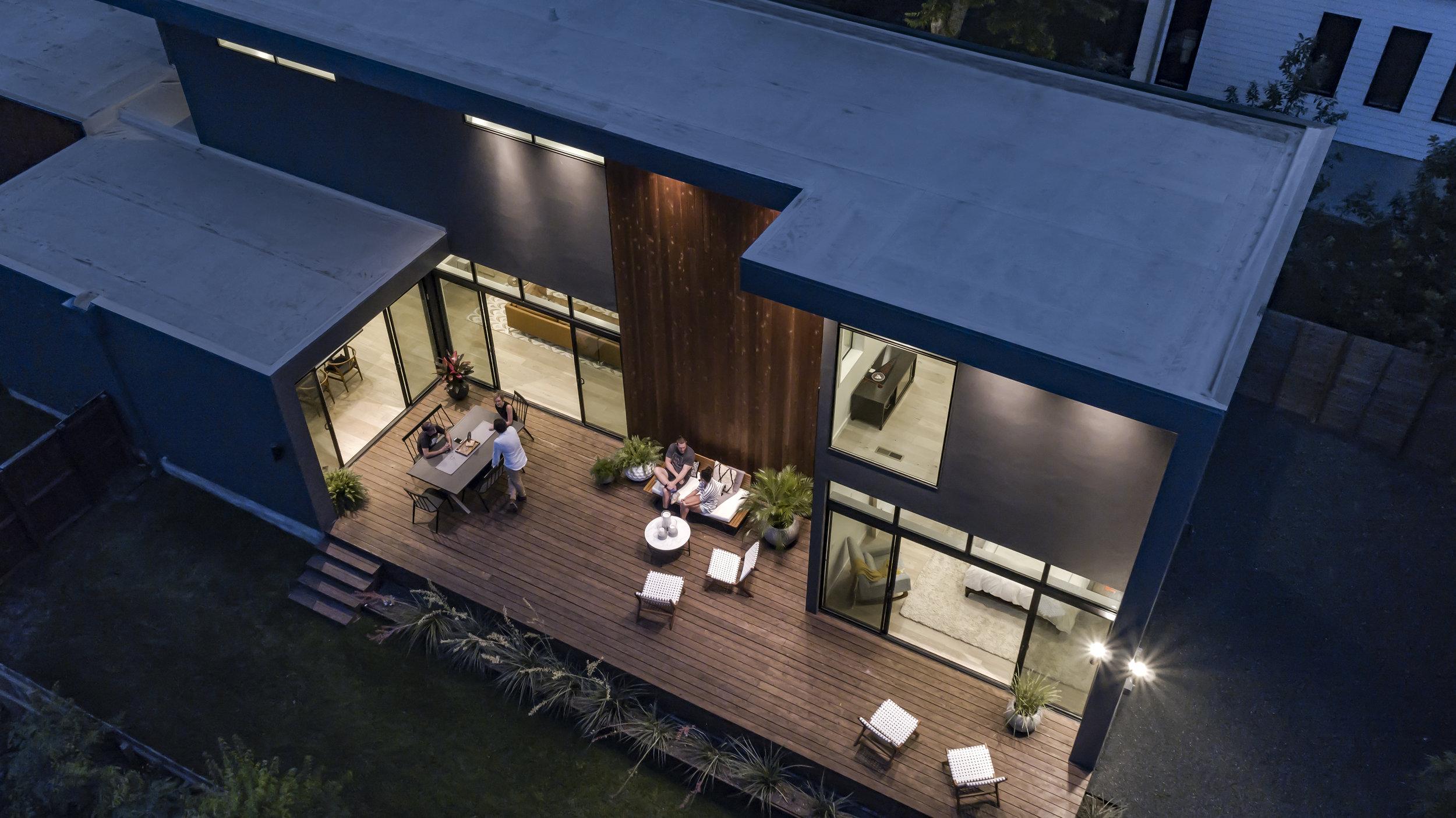 Matt Fajkus MF Architecture Add Subtract House_Photo 15 by Charles Davis Smith.jpg