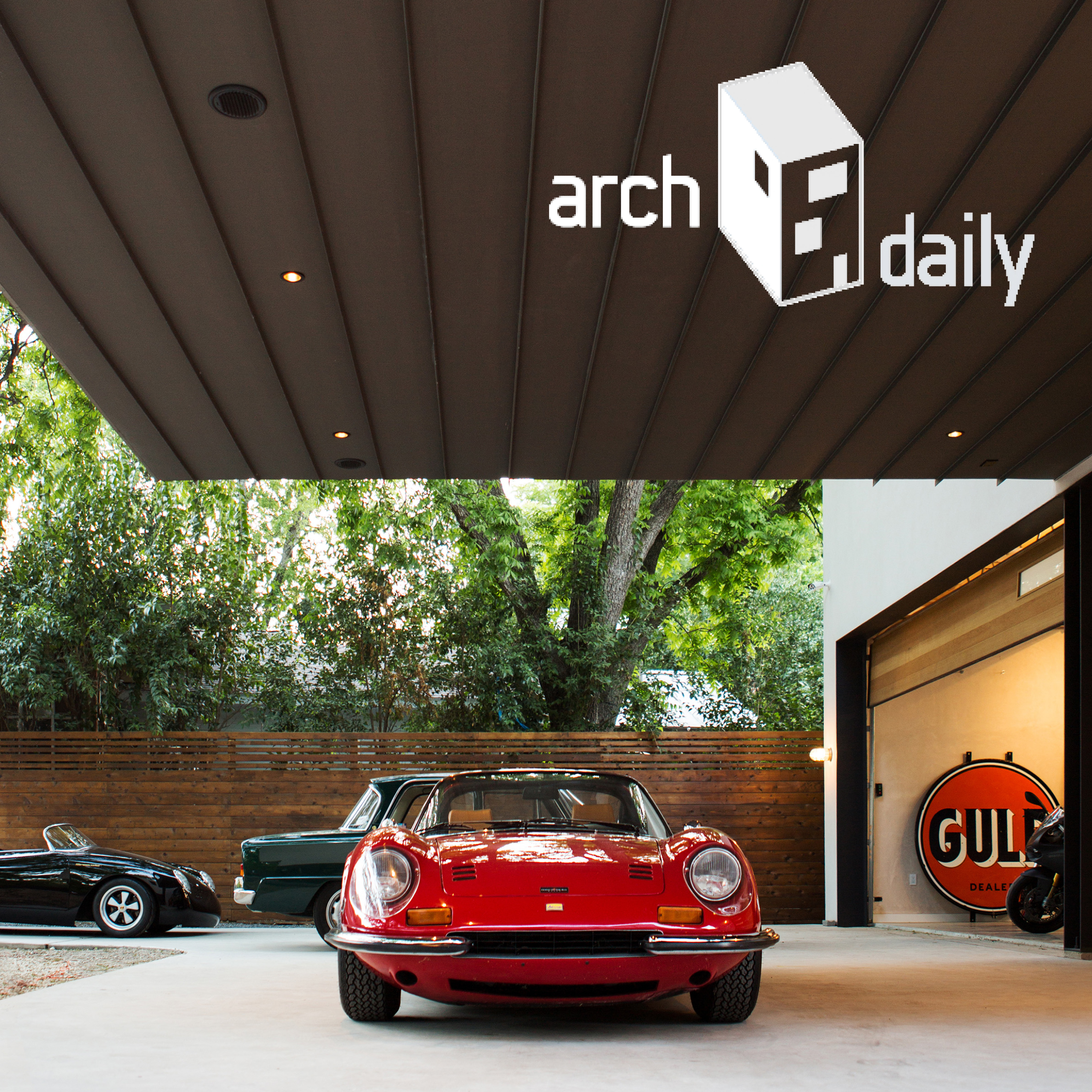 Archdaily_2017_10_Autohaus