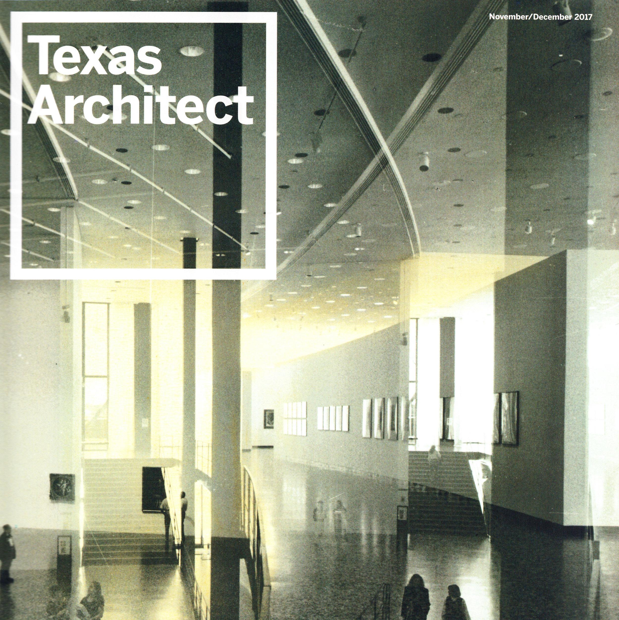 2017_11_Texas Architect_cover.jpg