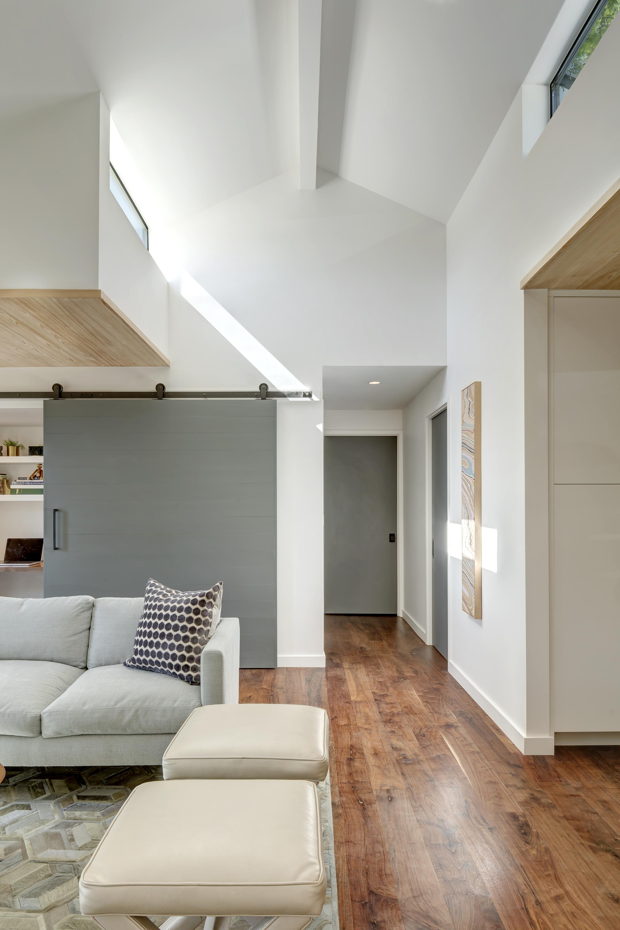 Interlock House by Matt Fajkus MF Architecture_Photo 4 by Charles Davis Smith.jpg