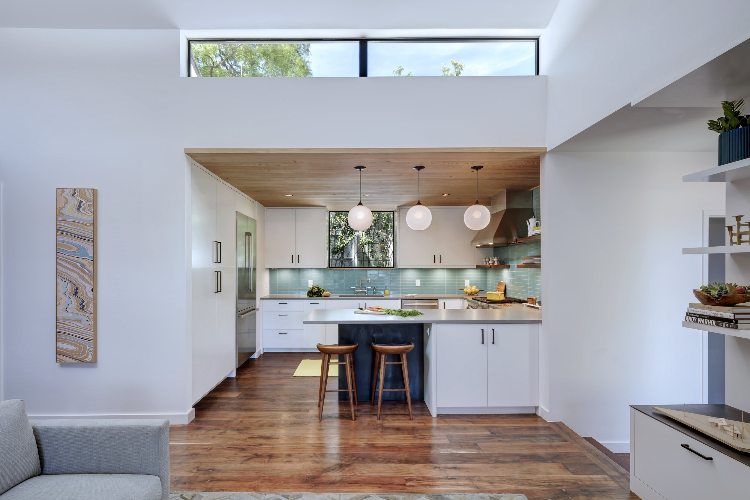 Interlock House by Matt Fajkus MF Architecture_Photo 10 by Charles Davis Smith.jpg