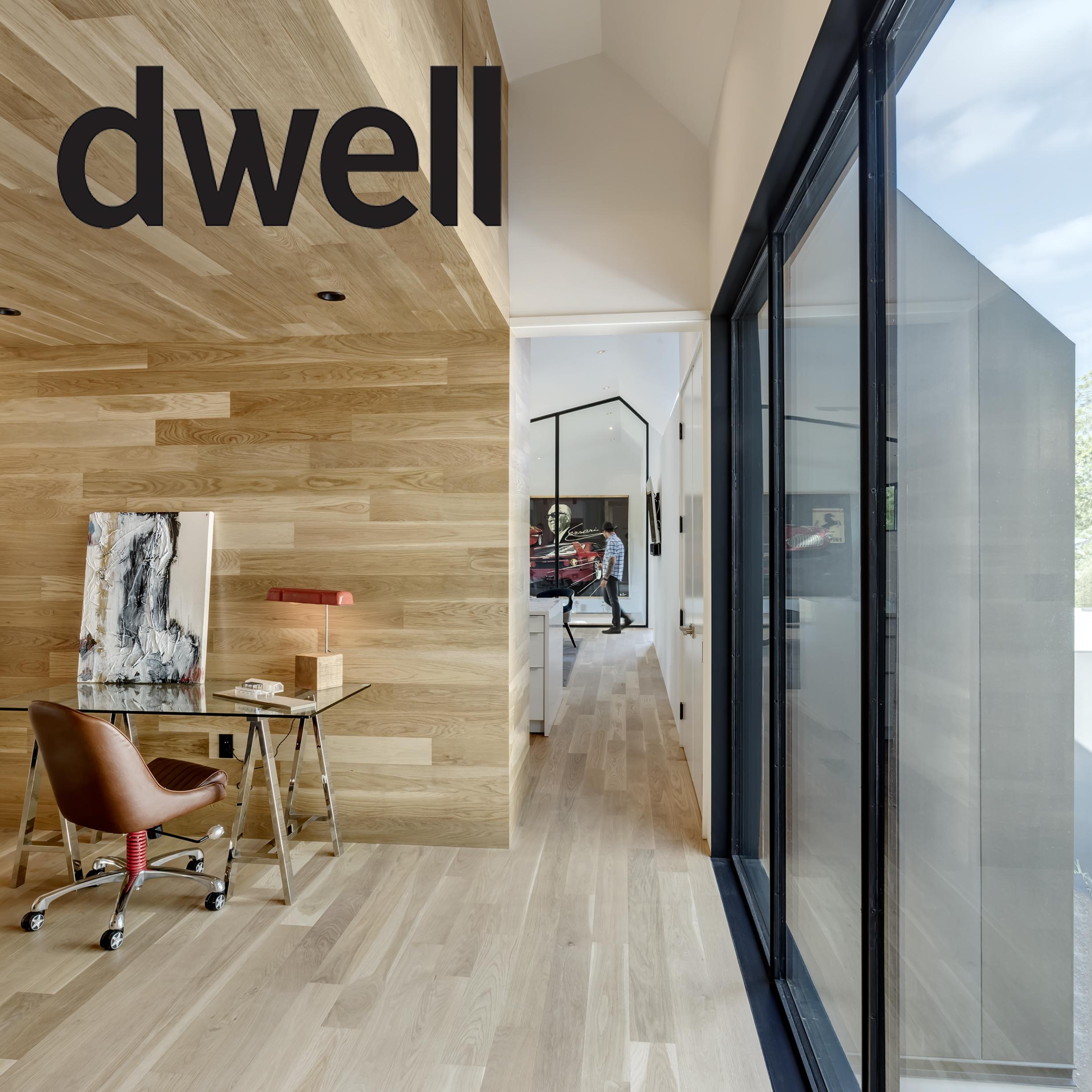 Dwell_2017_11_Autohaus