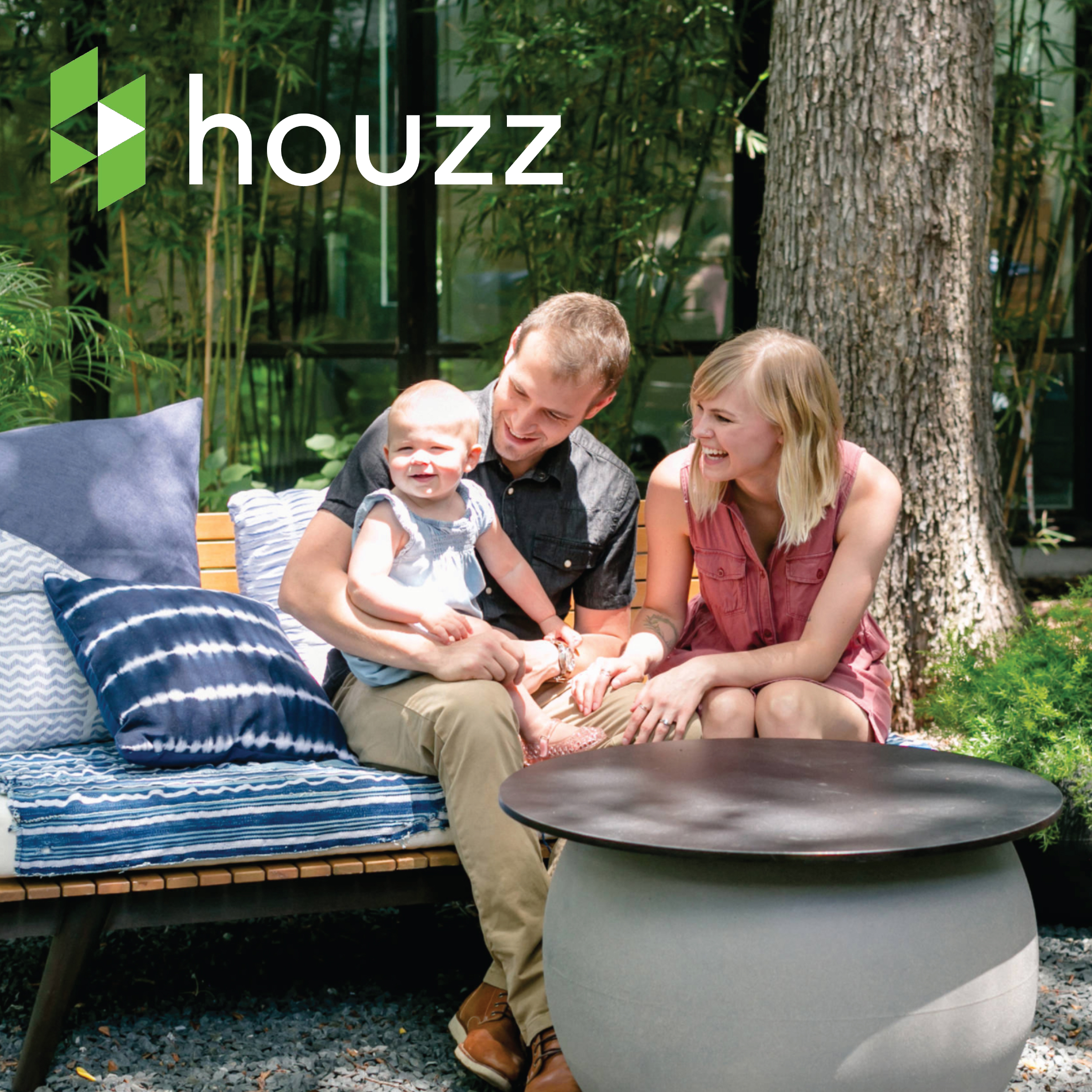 Houzz_2017_12_Strass
