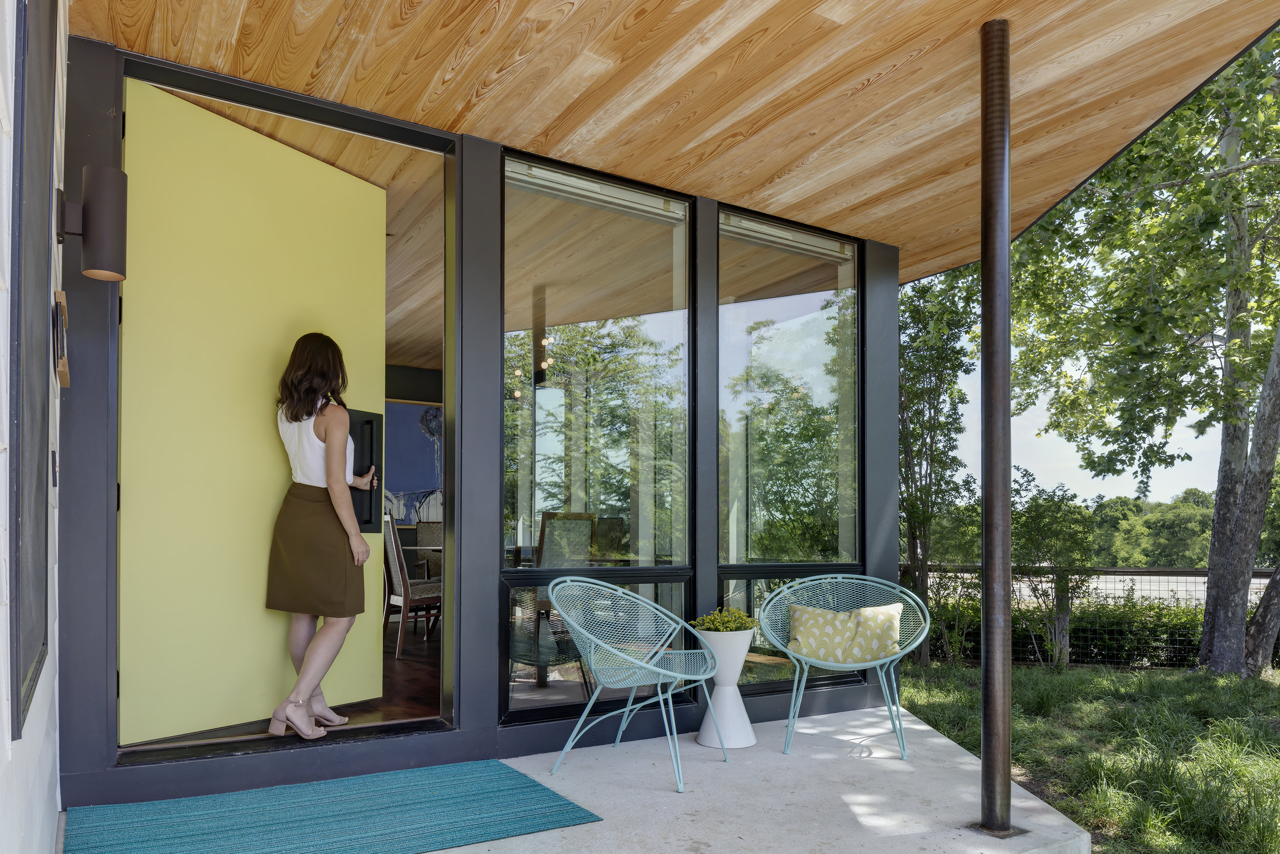 Interlock House by Matt Fajkus MF Architecture_Photo 7 by Charles Davis Smith.jpg