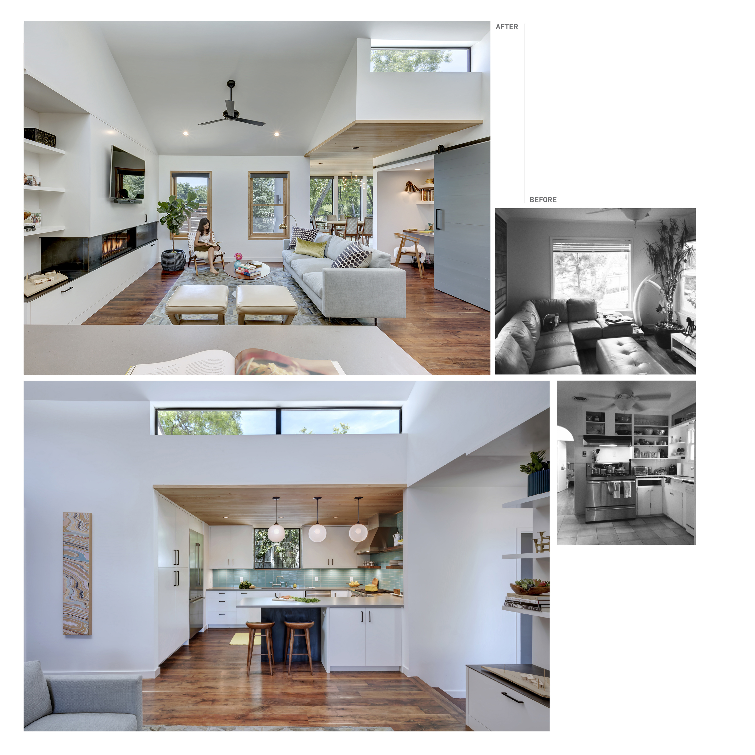 Interlock House by Matt Fajkus MF Architecture_before+after.jpg