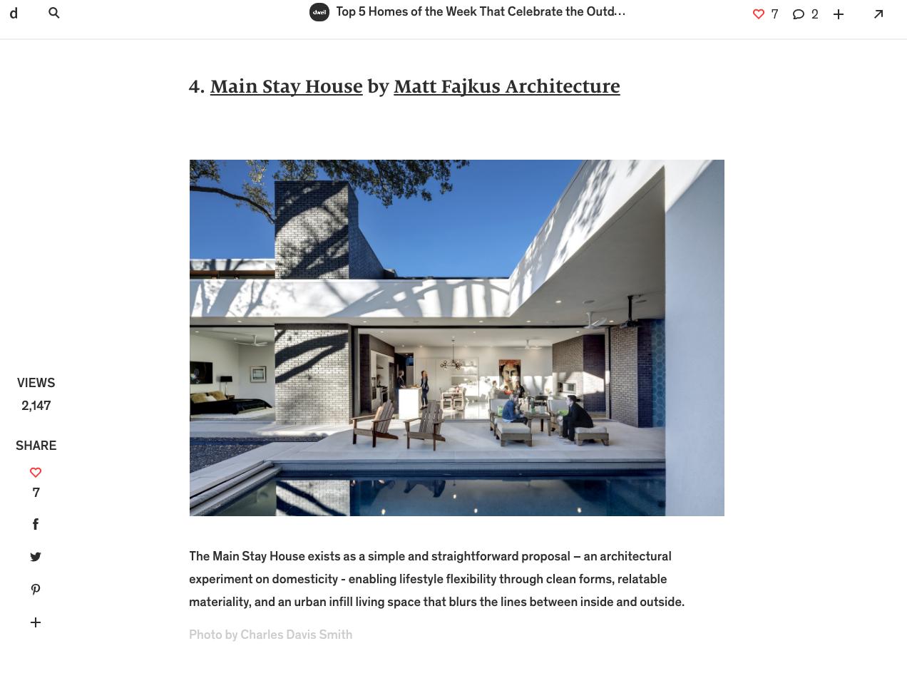 2017_0407 Dwell Magazine_Main Stay House_2.png