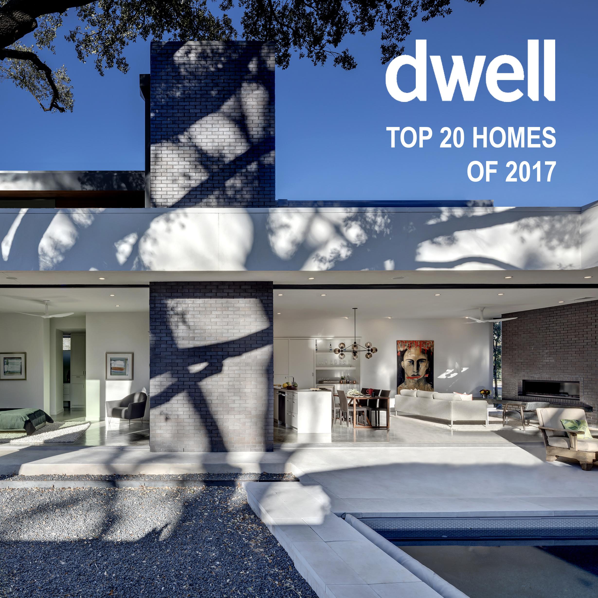 Dwell_2017_04_Main Stay House