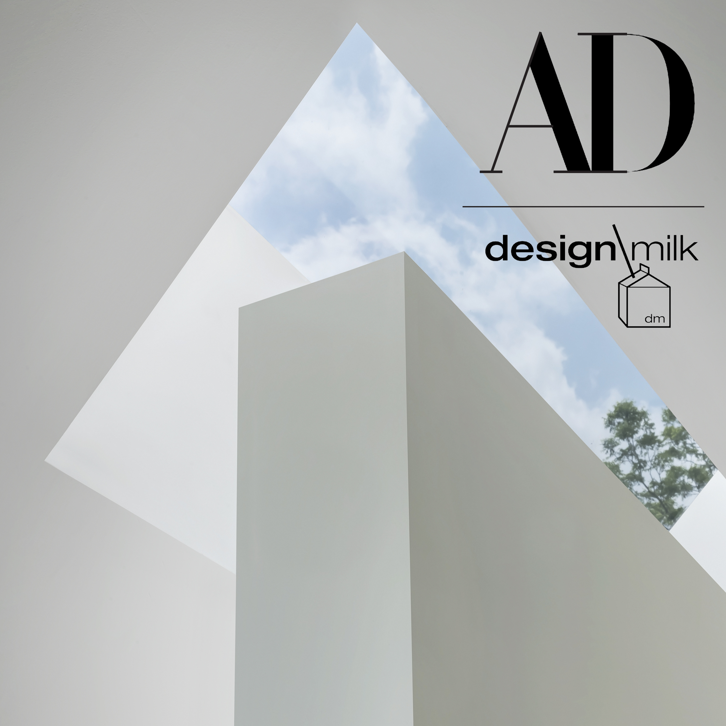 AD+Desing Milk_2017_12_Autohaus