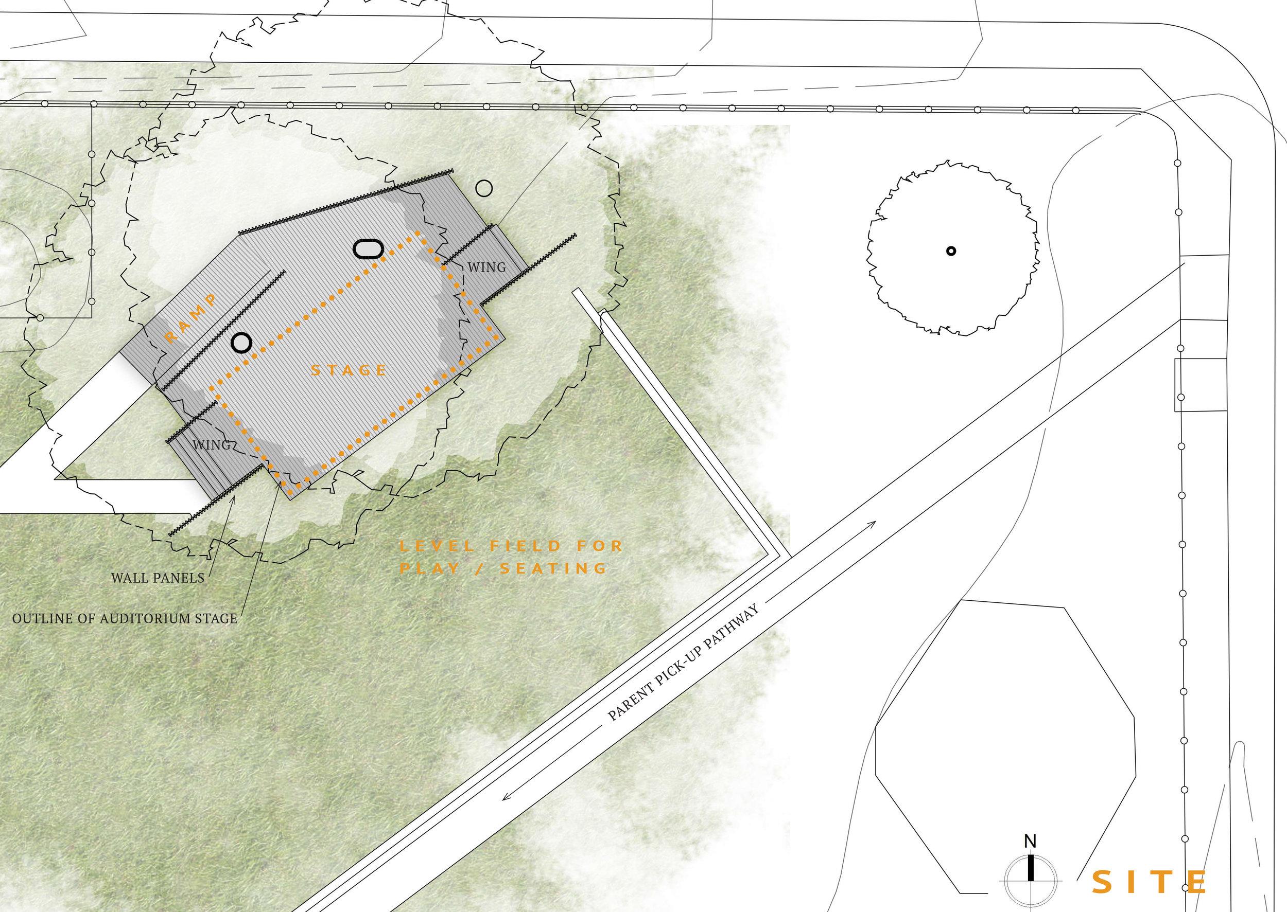 2018_0129c Blackshear_site plan.jpg