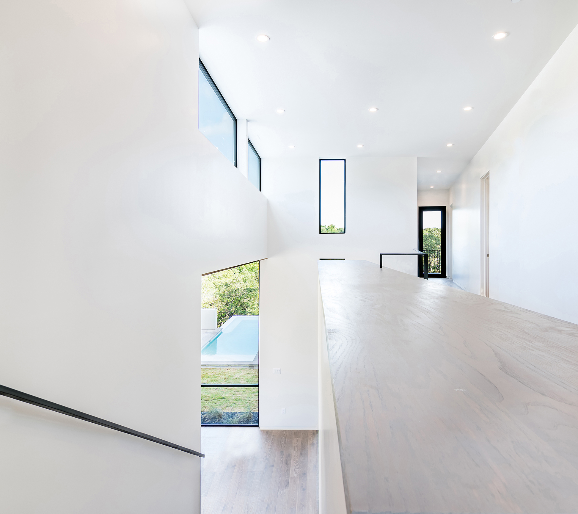 09 Matt Fajkus MF Architecture Bracketed Space House_Photo by Spaces and Faces Photography-edited.jpg